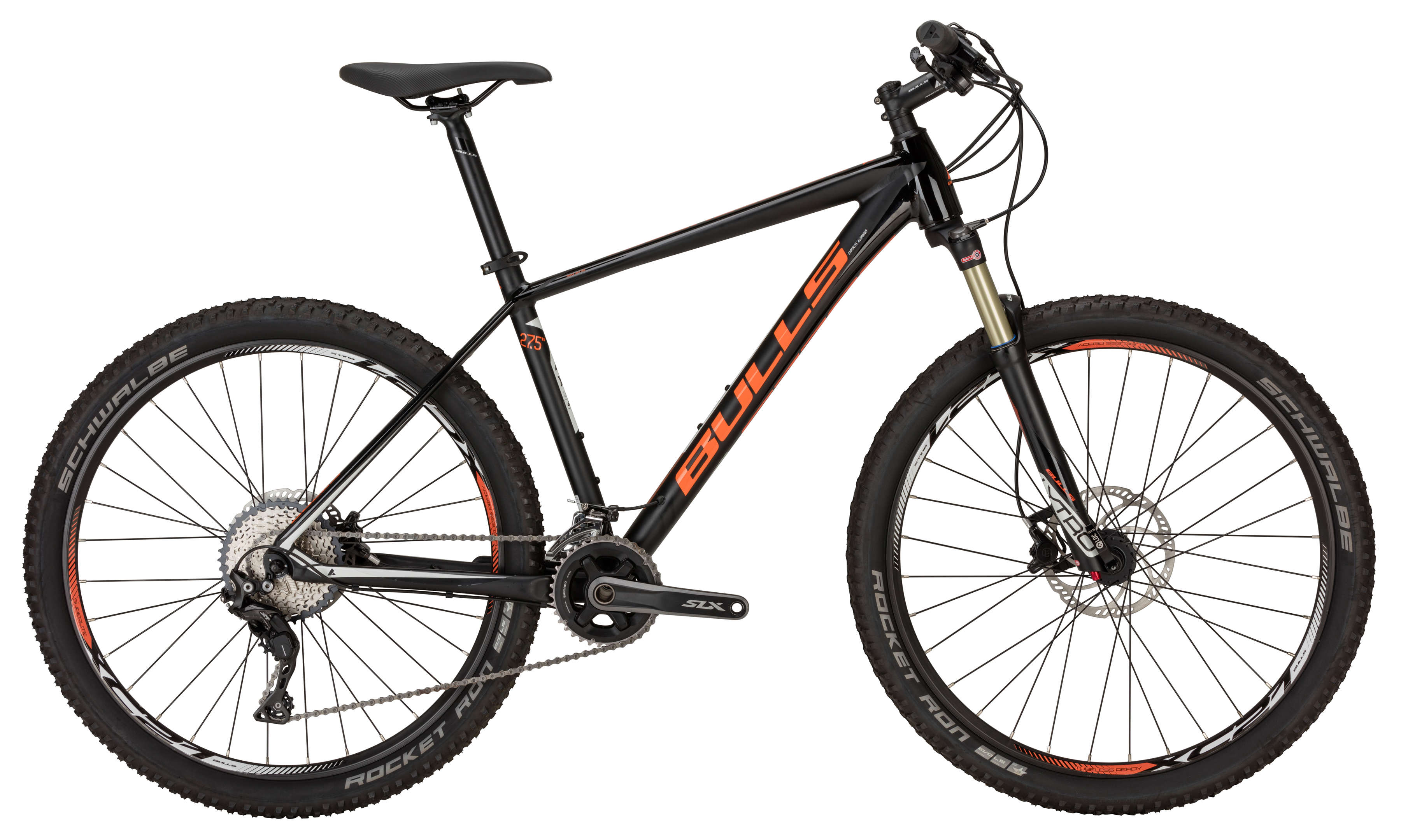 BULLS MTB Copperhead 3