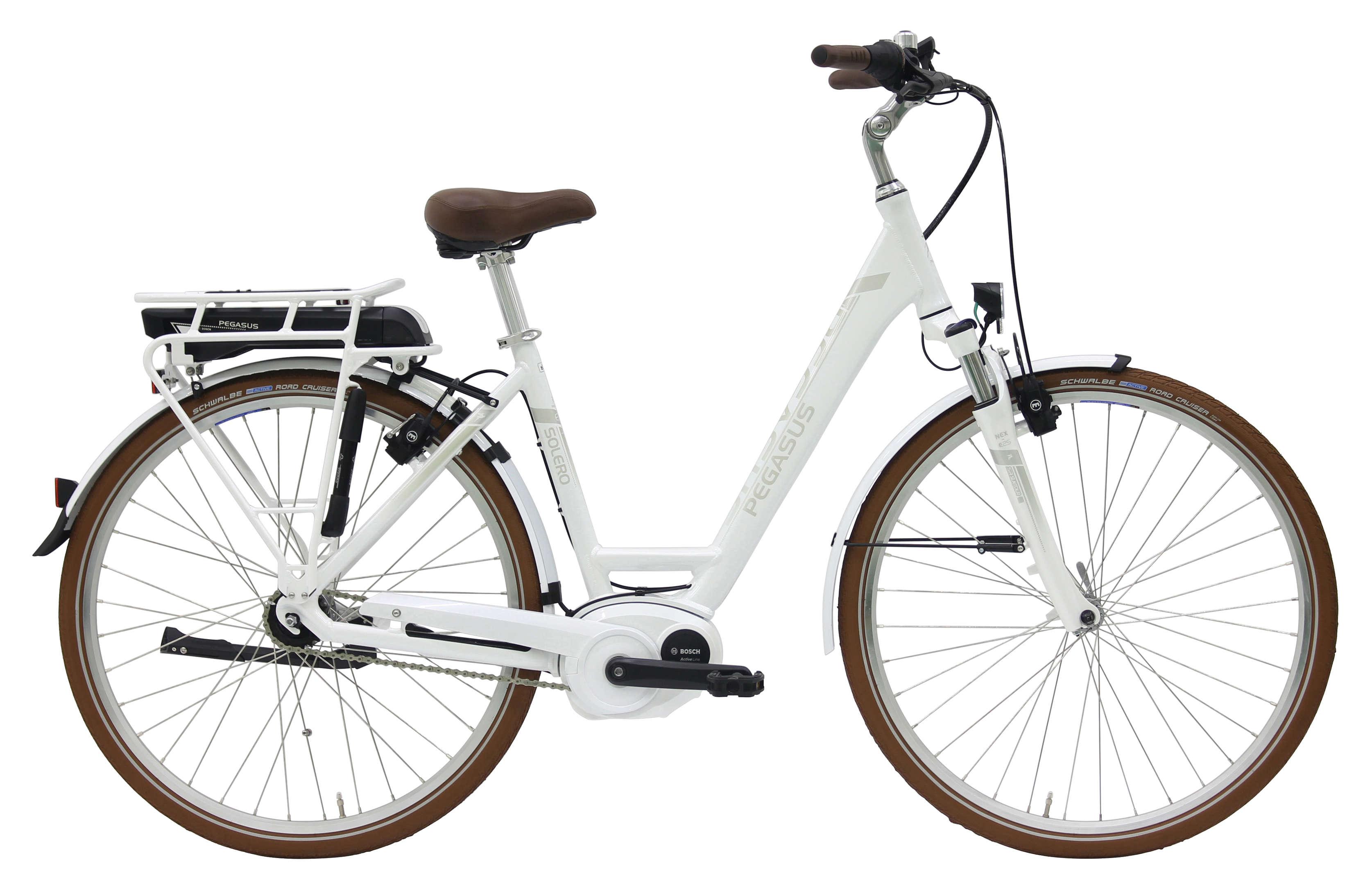 pegasus e bike solero e7f edition eurorad. Black Bedroom Furniture Sets. Home Design Ideas