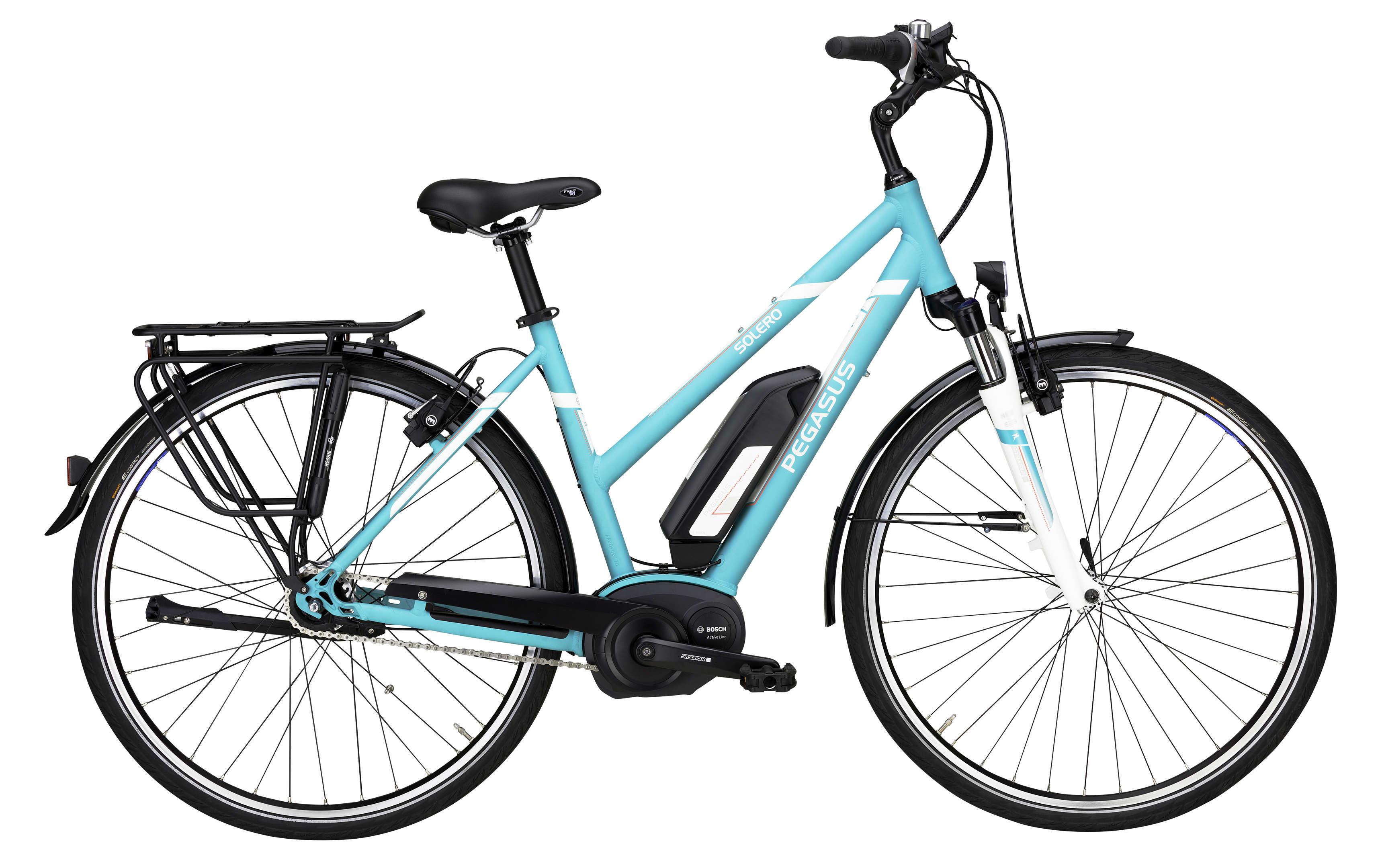 pegasus e bike solero e7r eurorad bikeleasingeurorad. Black Bedroom Furniture Sets. Home Design Ideas