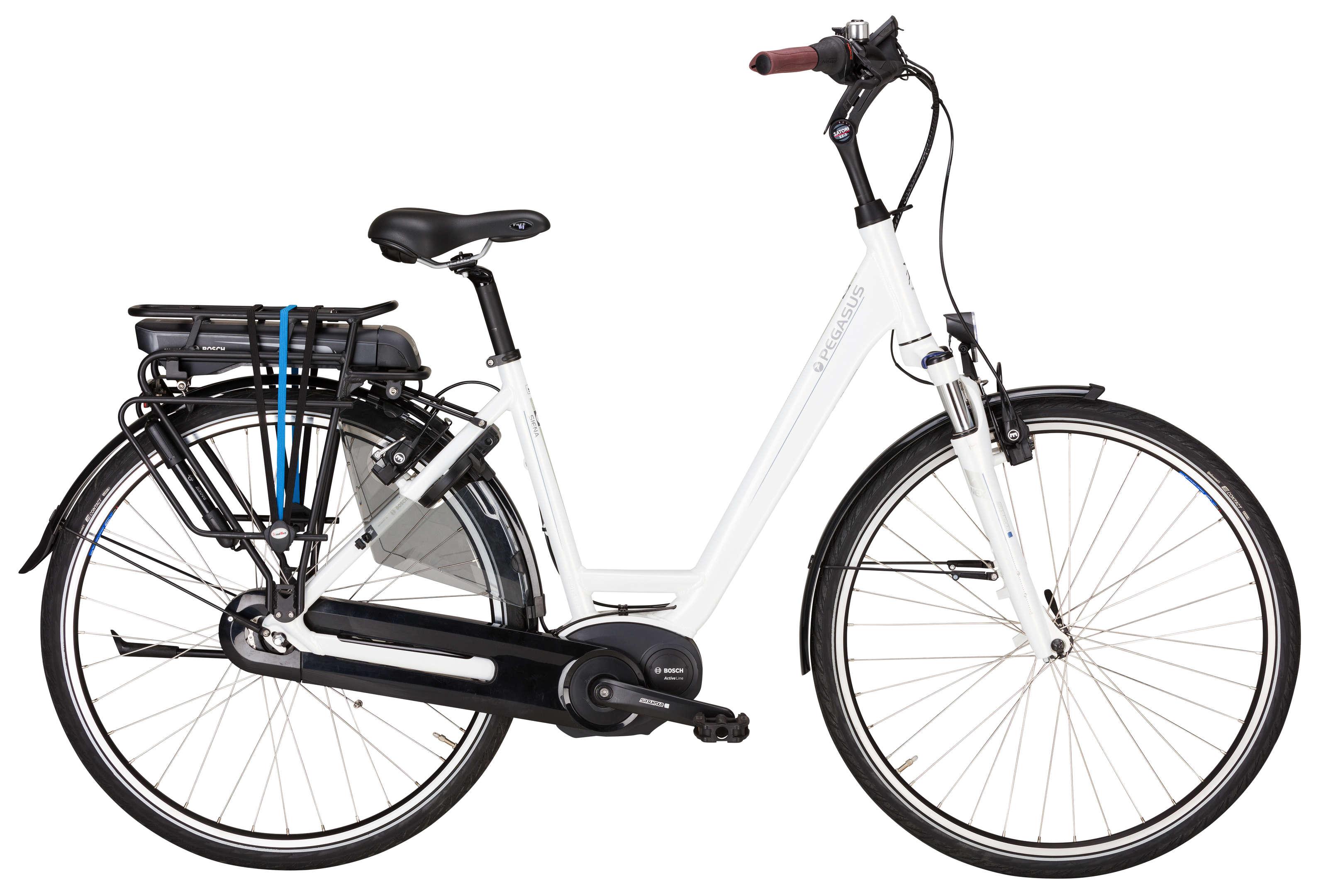 pegasus e bike siena eurorad bikeleasingeurorad bikeleasing. Black Bedroom Furniture Sets. Home Design Ideas