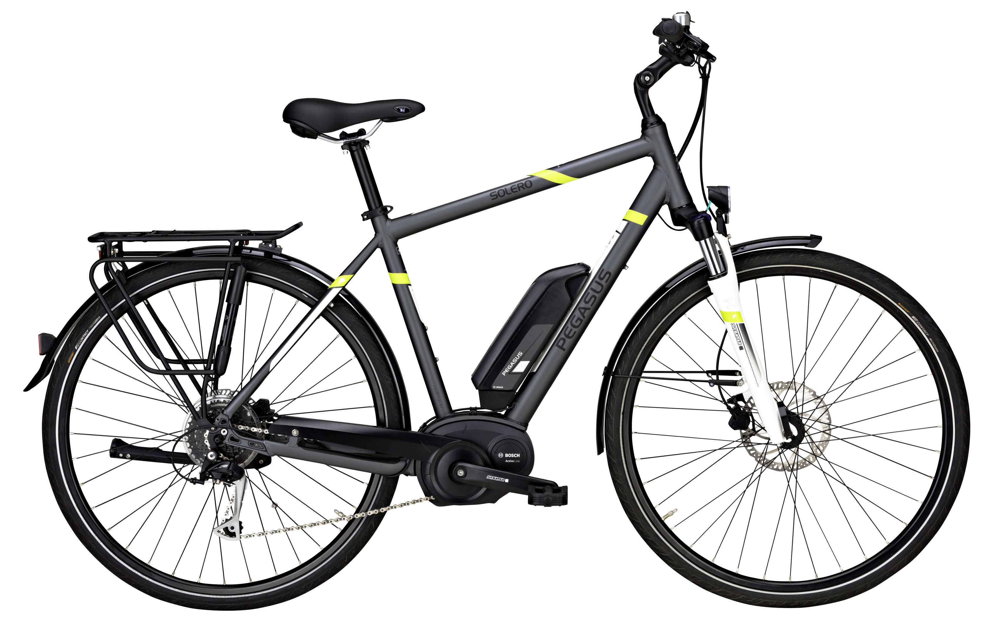pegasus e bike solero e8 eurorad bikeleasingeurorad. Black Bedroom Furniture Sets. Home Design Ideas