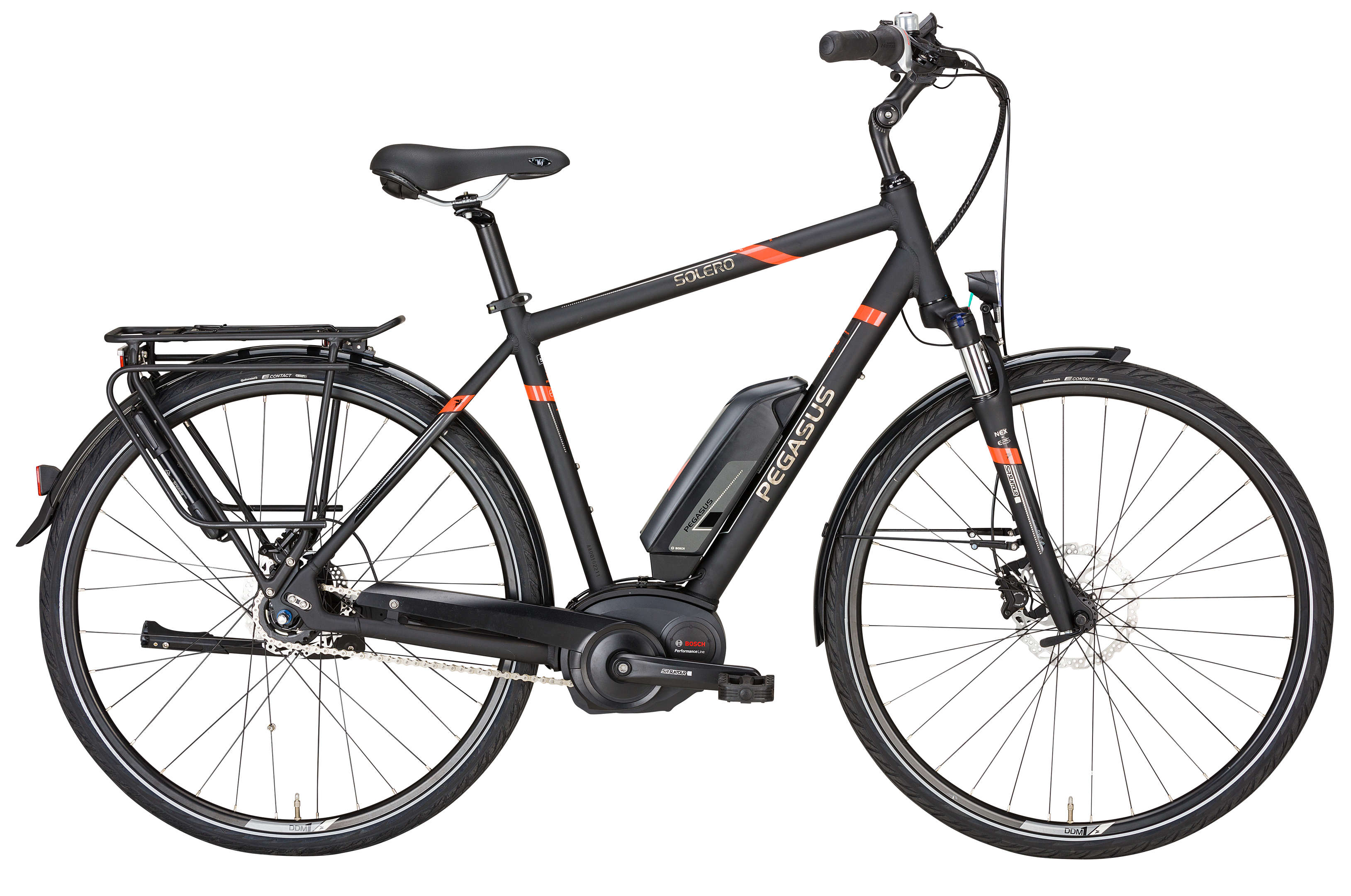 pegasus e bike solero e8f lt eurorad bikeleasingeurorad. Black Bedroom Furniture Sets. Home Design Ideas