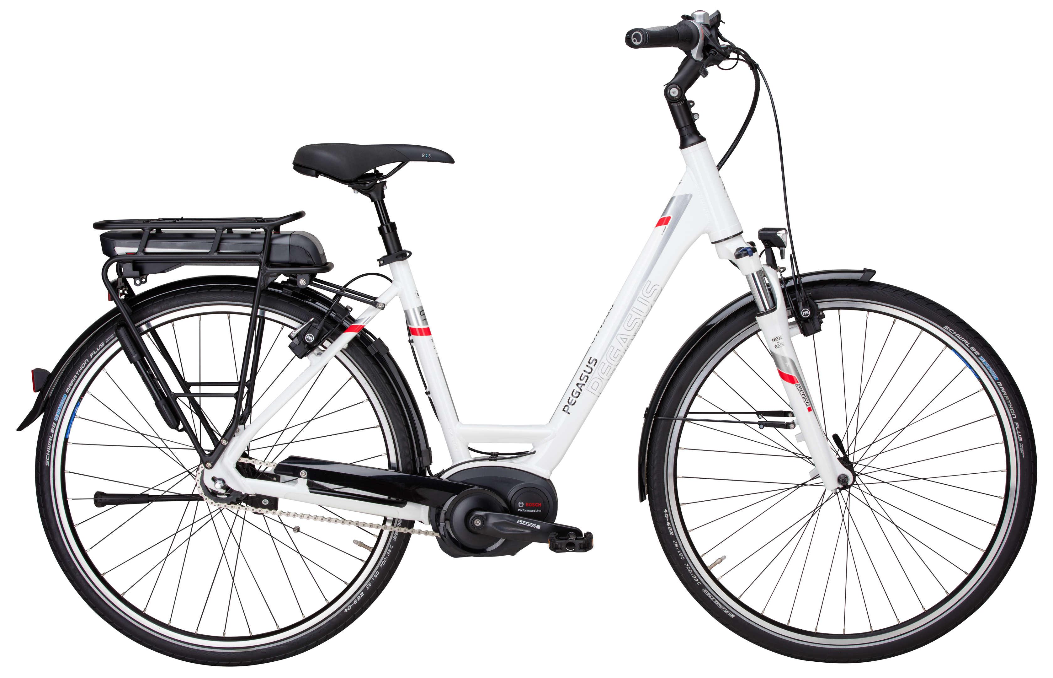 pegasus e bike premio e8f eurorad bikeleasingeurorad. Black Bedroom Furniture Sets. Home Design Ideas