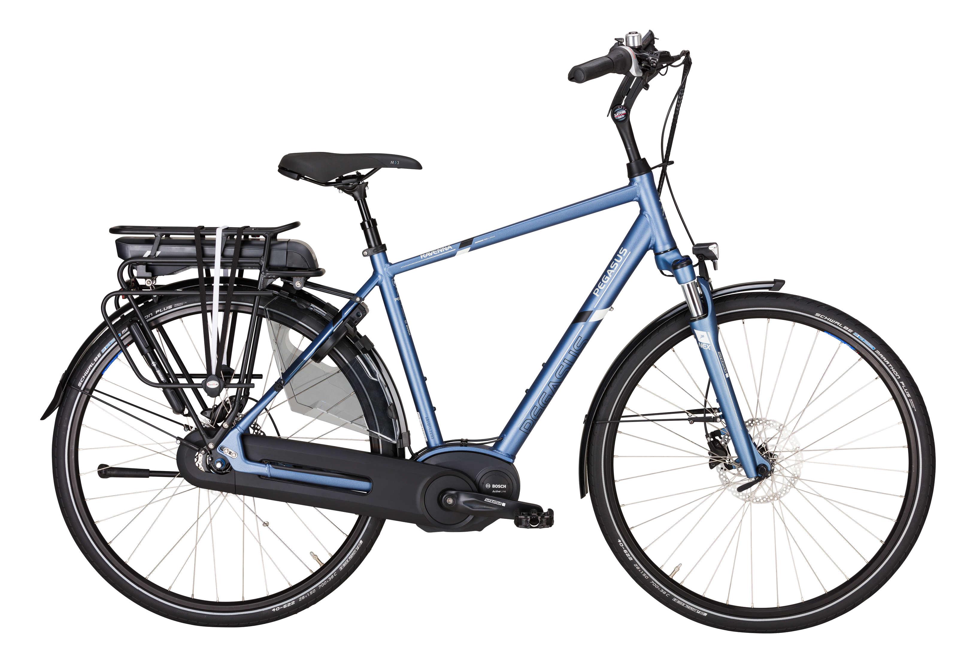 pegasus e bike ravenna 8 eurorad bikeleasingeurorad. Black Bedroom Furniture Sets. Home Design Ideas