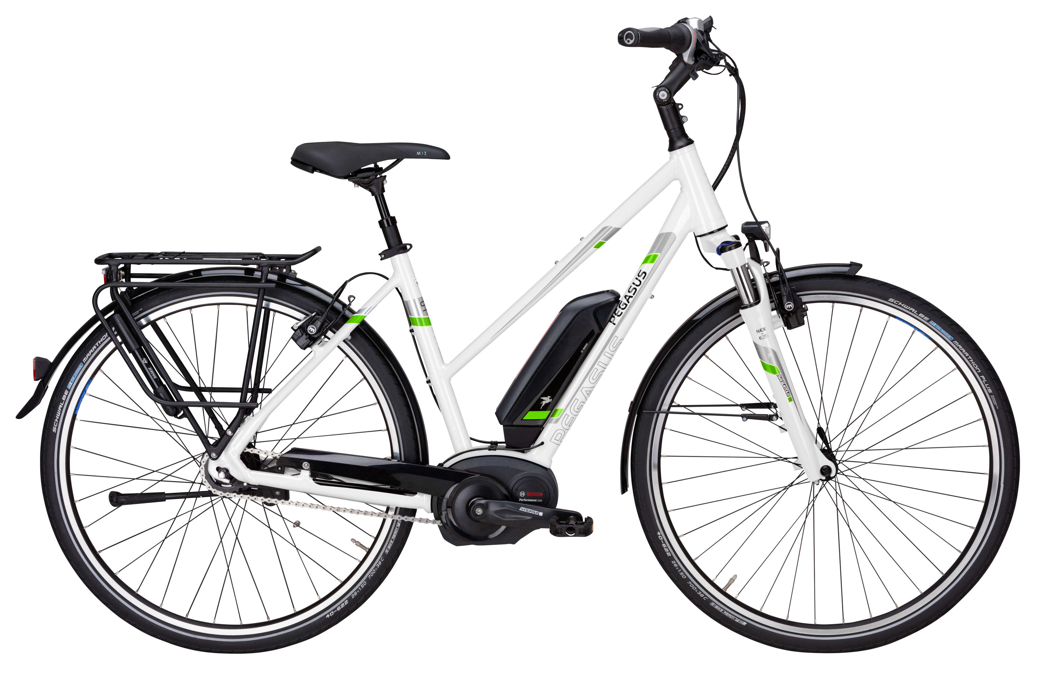 pegasus e bike premio e8r eurorad bikeleasingeurorad. Black Bedroom Furniture Sets. Home Design Ideas