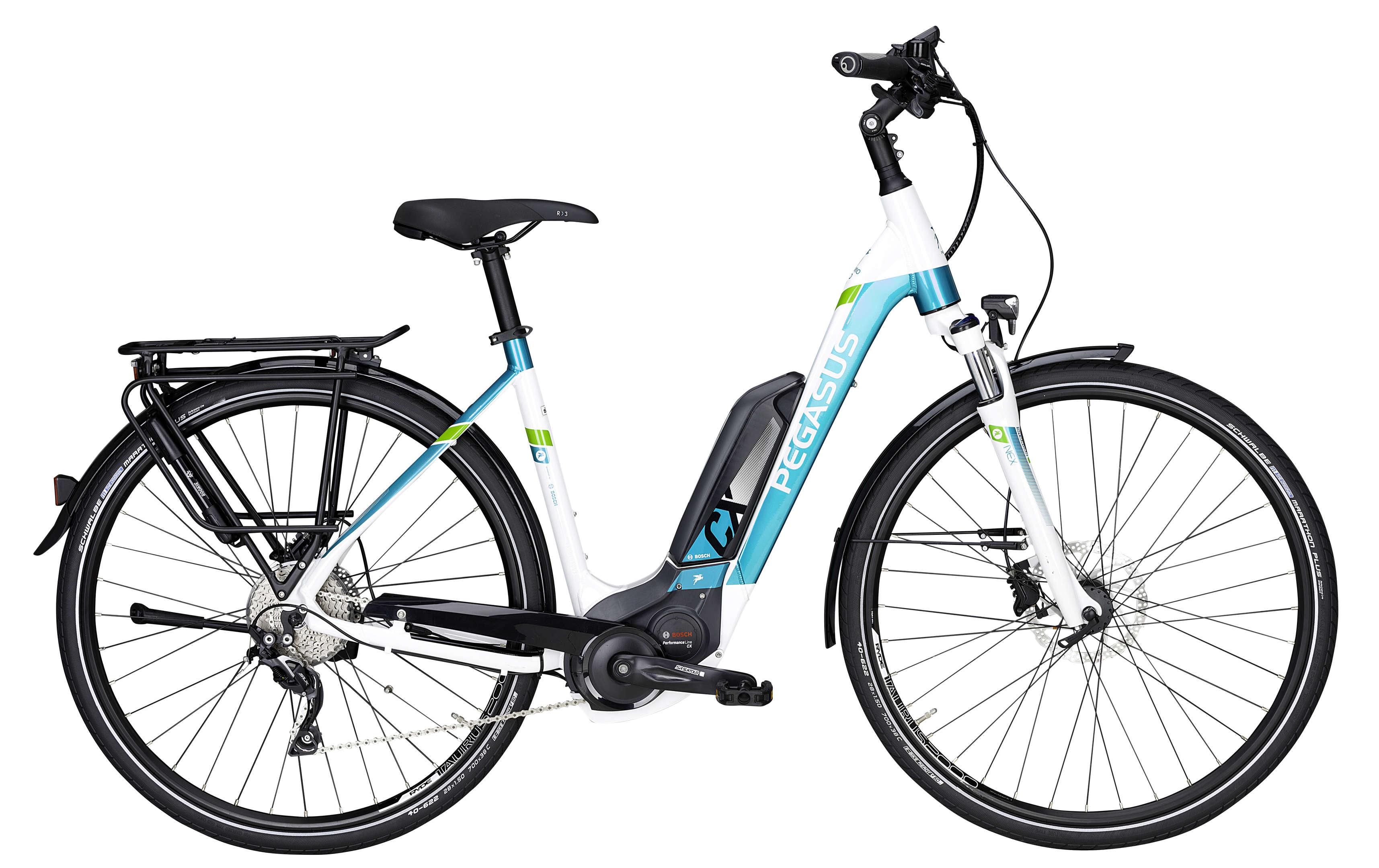 pegasus e bike premio e10 eurorad bikeleasingeurorad. Black Bedroom Furniture Sets. Home Design Ideas