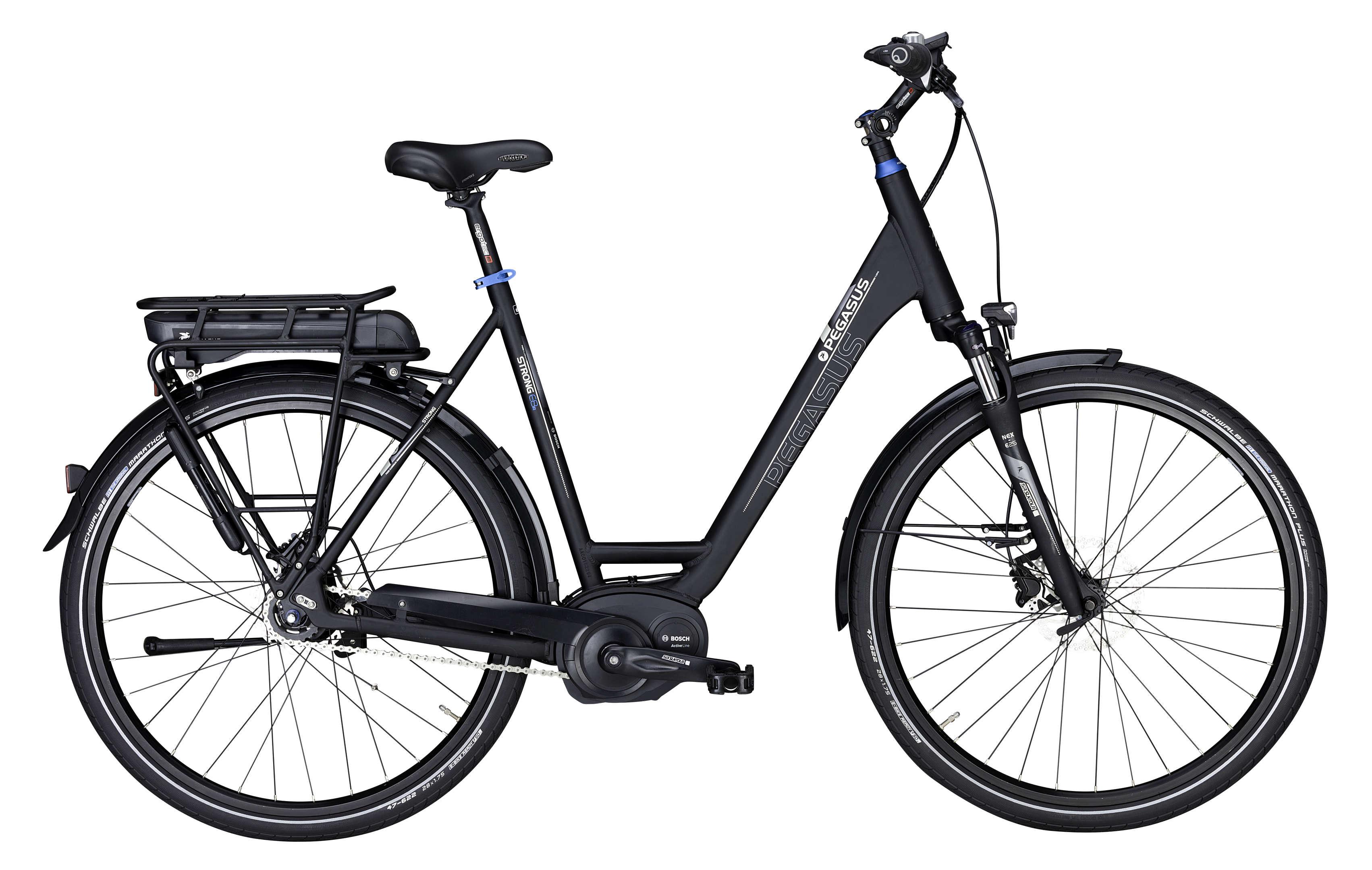 pegasus e bike strong e8r eurorad bikeleasingeurorad. Black Bedroom Furniture Sets. Home Design Ideas