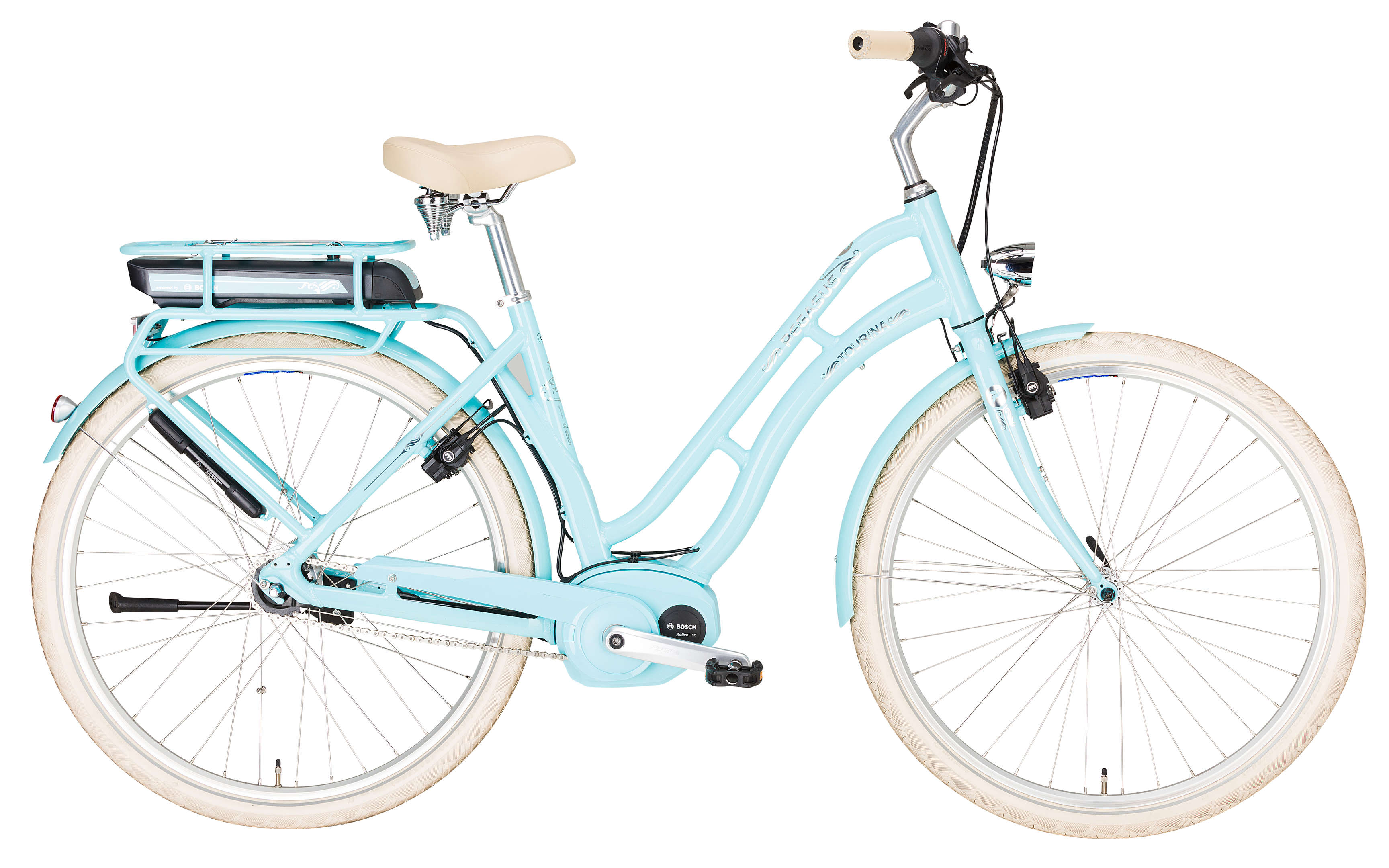 pegasus e bike tourina e7f eurorad bikeleasingeurorad. Black Bedroom Furniture Sets. Home Design Ideas
