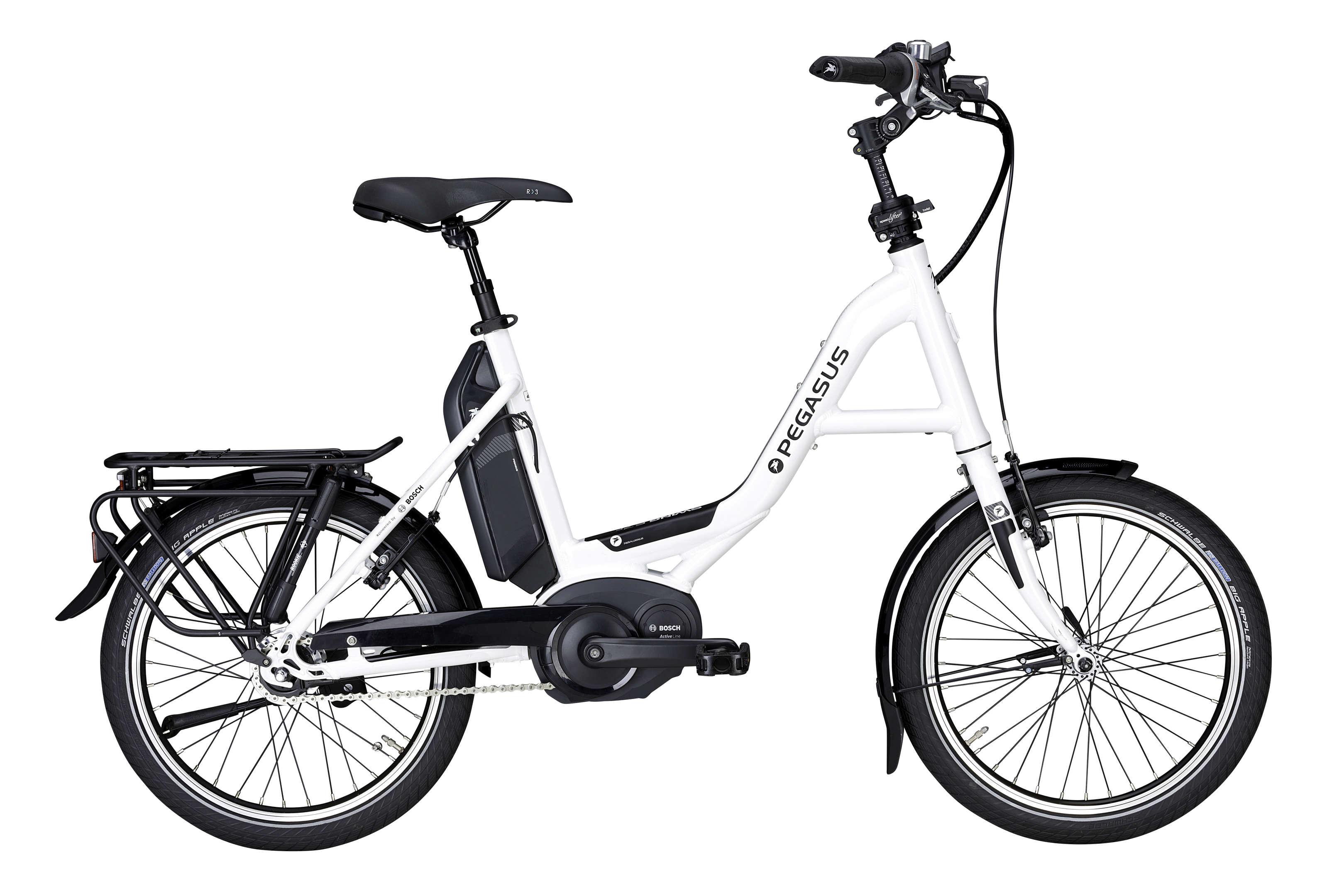 pegasus e bike swing e7f 20 eurorad bikeleasingeurorad. Black Bedroom Furniture Sets. Home Design Ideas