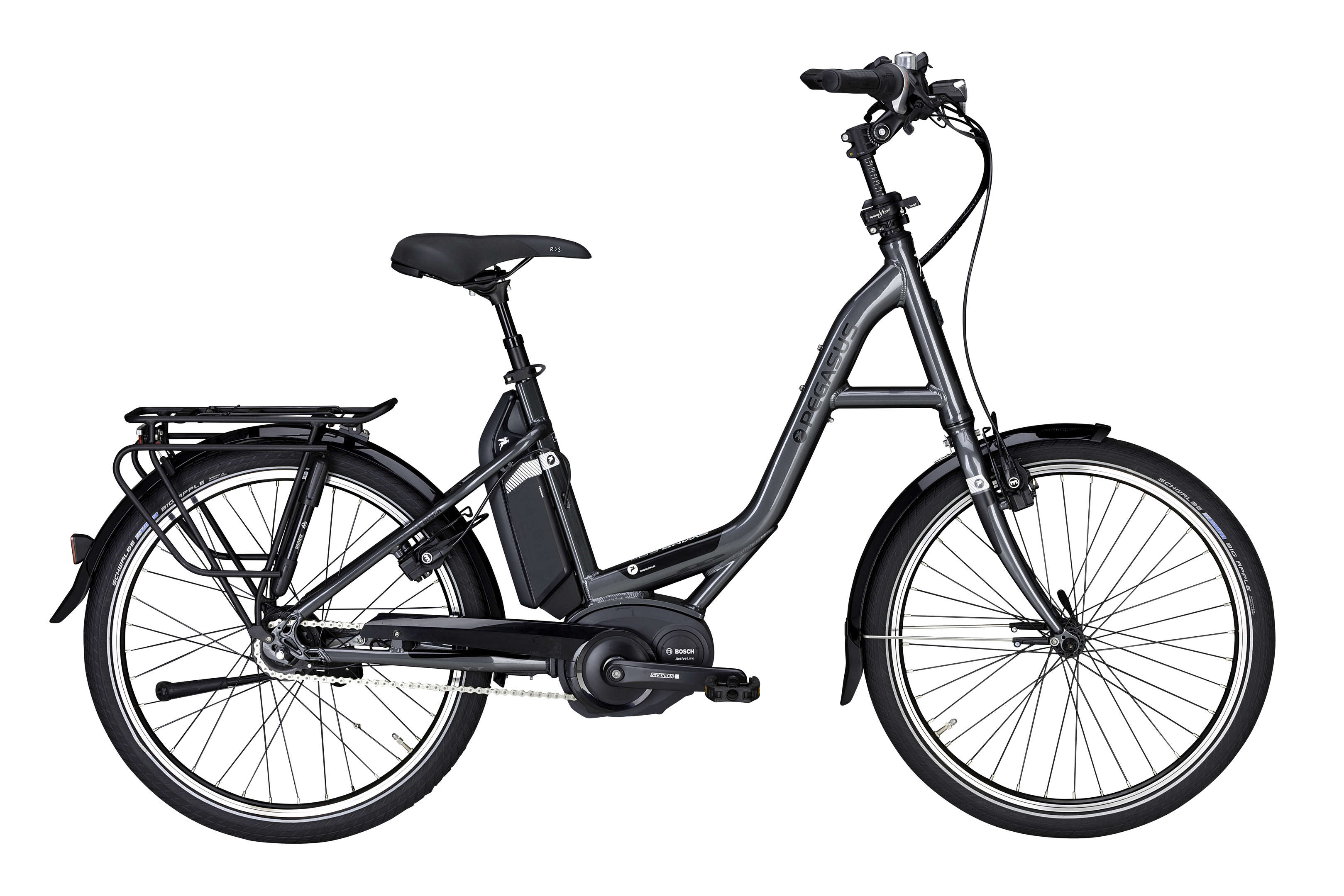 pegasus e bike swing e8r 24 eurorad bikeleasingeurorad. Black Bedroom Furniture Sets. Home Design Ideas