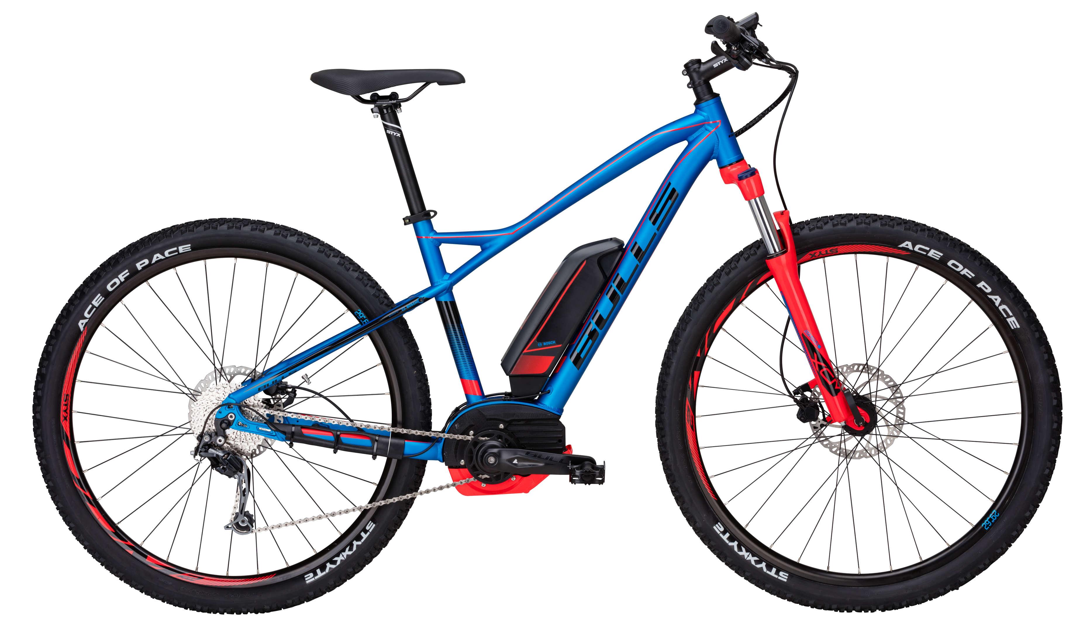 BULLS E-Bike Twenty9 E1 CX|BULLS E-Bike TWENTY9 E1 CX