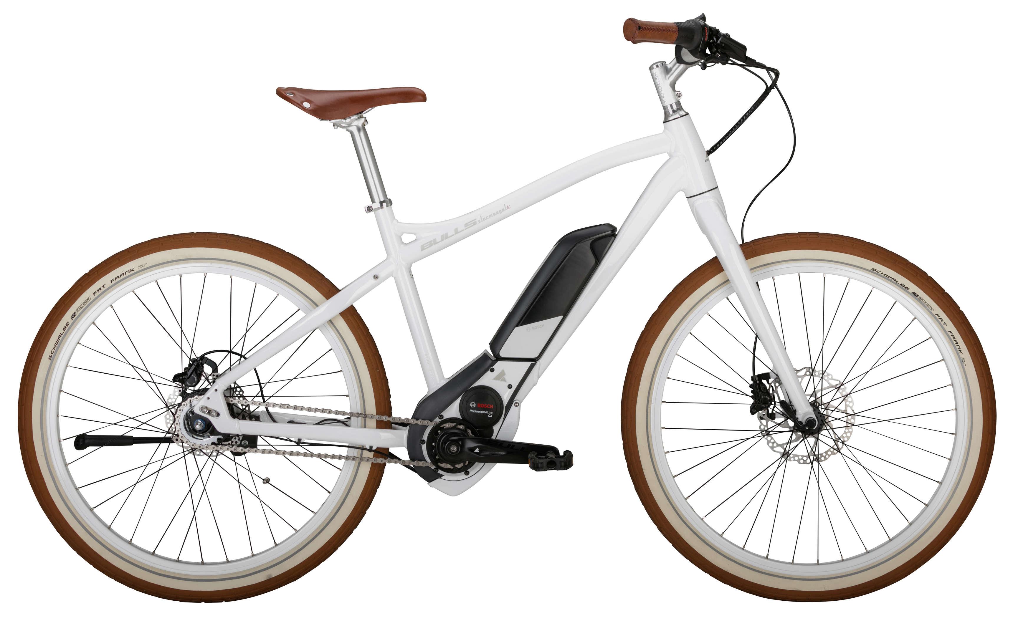 bulls e bike sturmvogel e eurorad bikeleasingeurorad. Black Bedroom Furniture Sets. Home Design Ideas