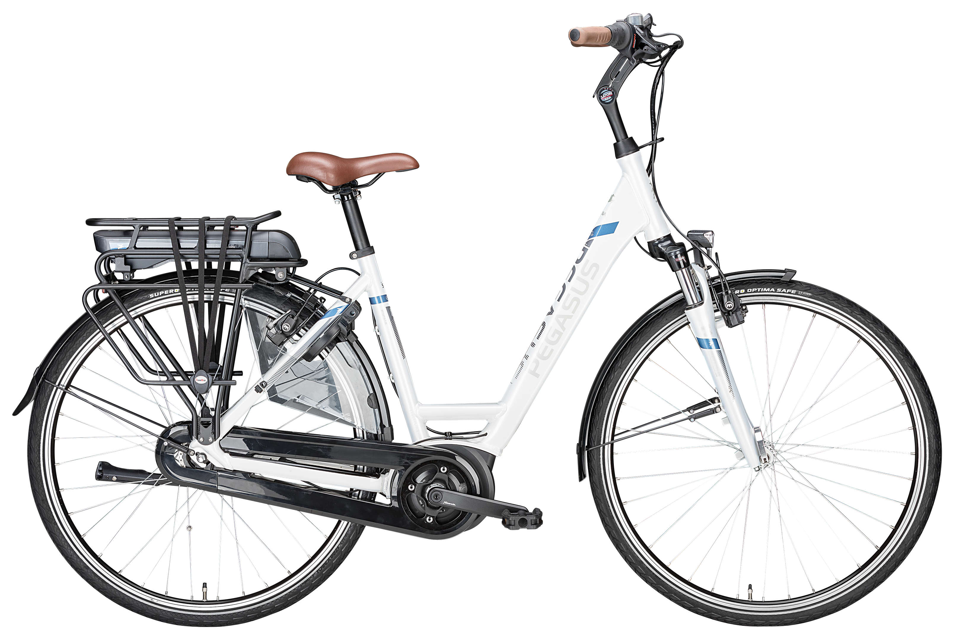 pegasus e bike siena e7f eurorad bikeleasingeurorad. Black Bedroom Furniture Sets. Home Design Ideas