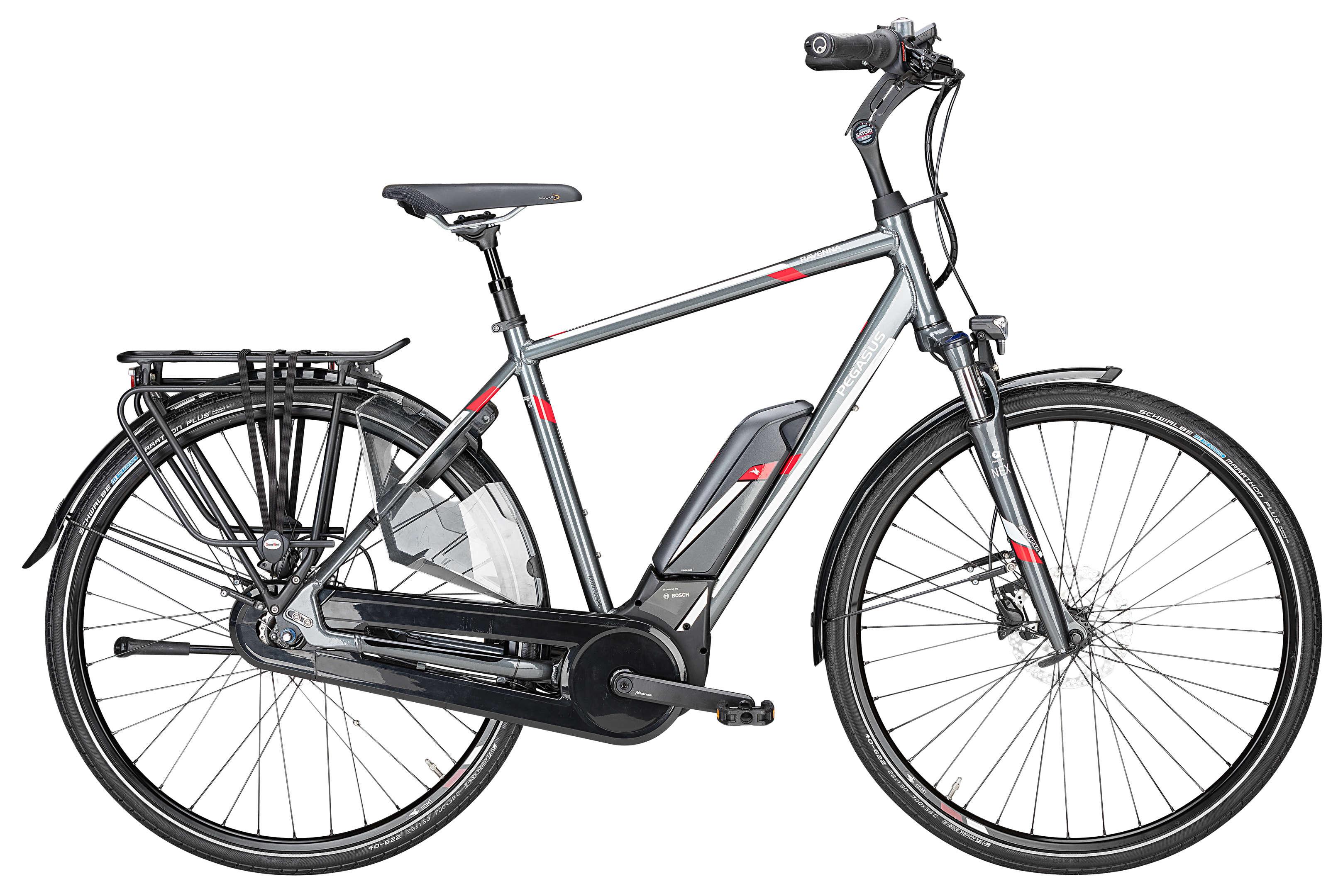 pegasus e bike ravenna 8f eurorad bikeleasingeurorad. Black Bedroom Furniture Sets. Home Design Ideas
