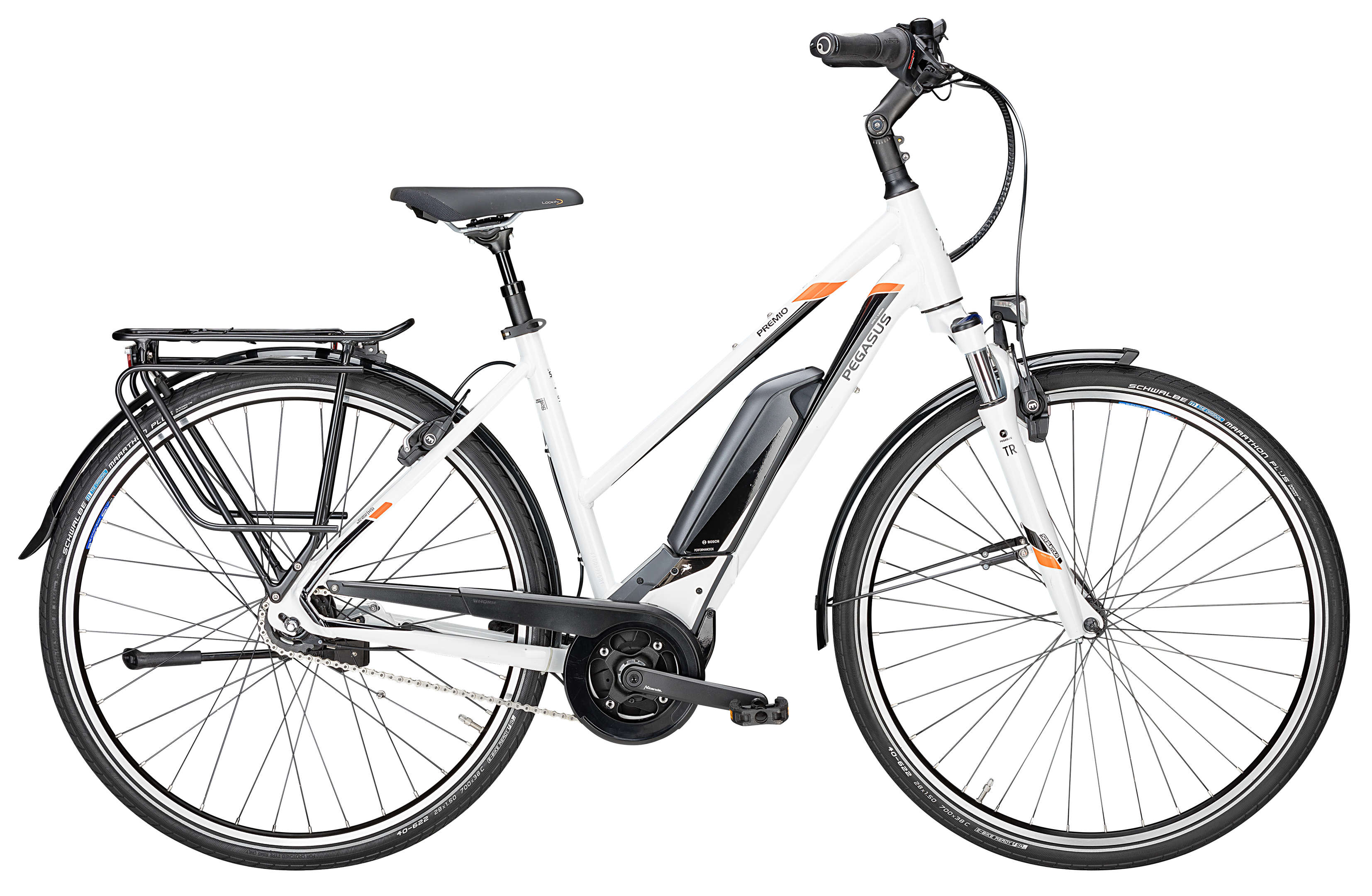 pegasus e bike premio e8r sport eurorad. Black Bedroom Furniture Sets. Home Design Ideas