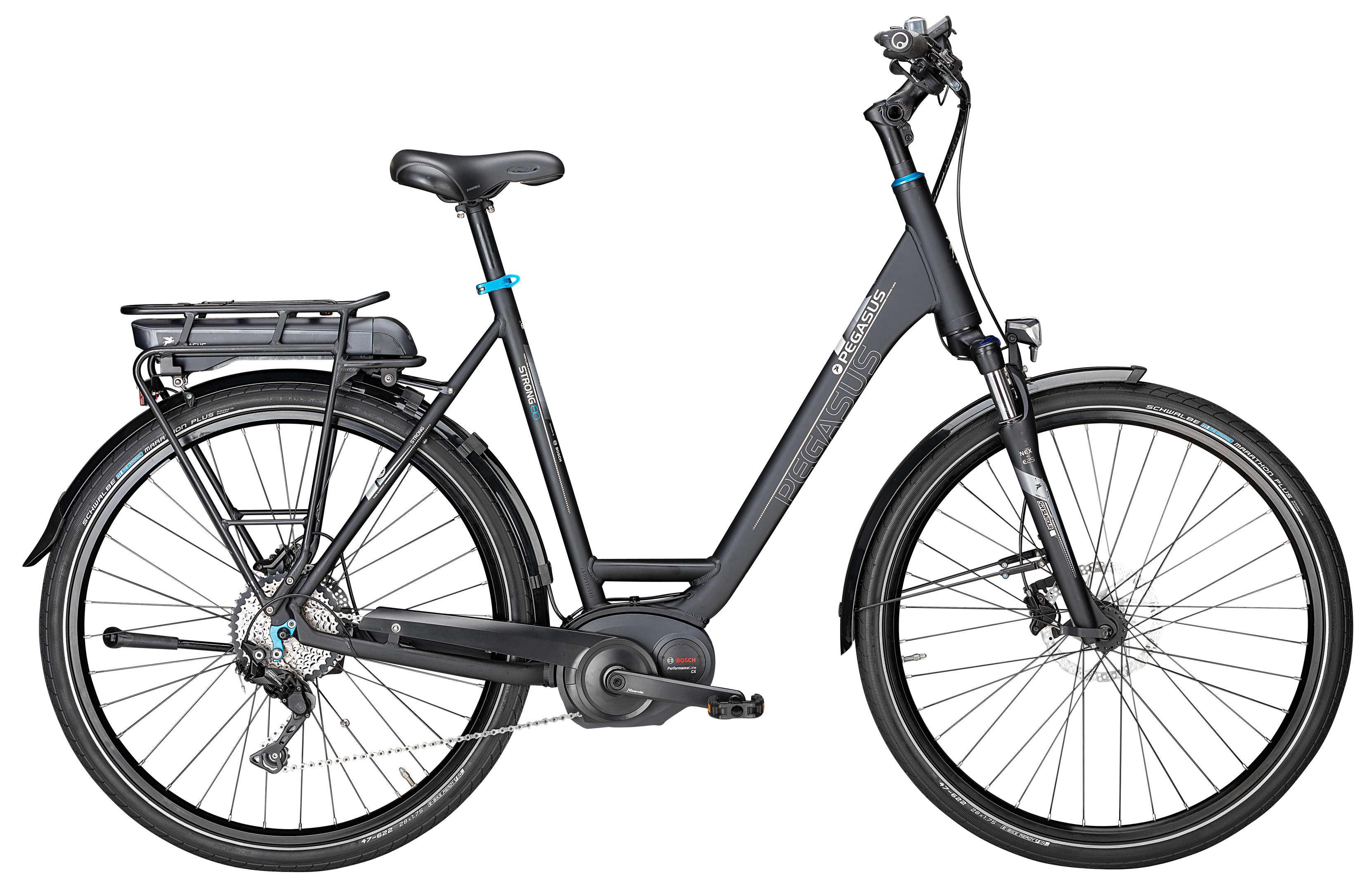 pegasus e bike strong e10 eurorad bikeleasingeurorad. Black Bedroom Furniture Sets. Home Design Ideas