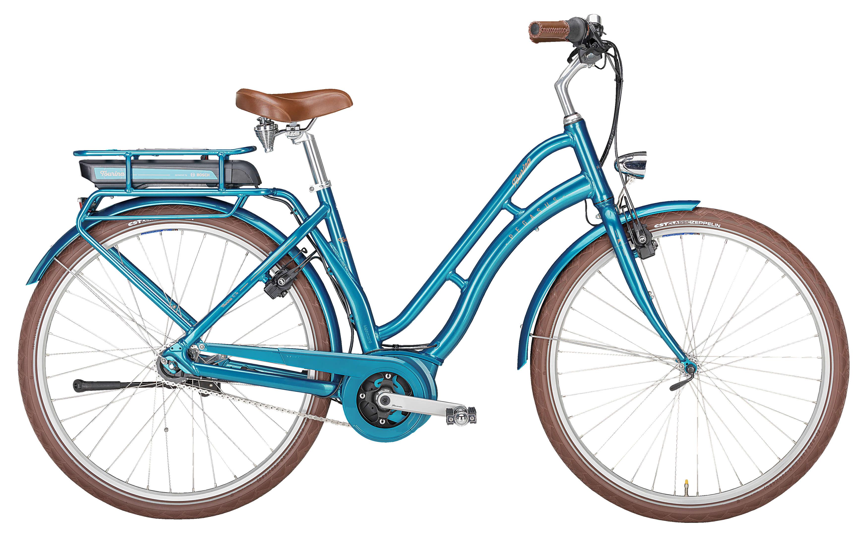 pegasus e bike tourina e7r eurorad bikeleasingeurorad. Black Bedroom Furniture Sets. Home Design Ideas