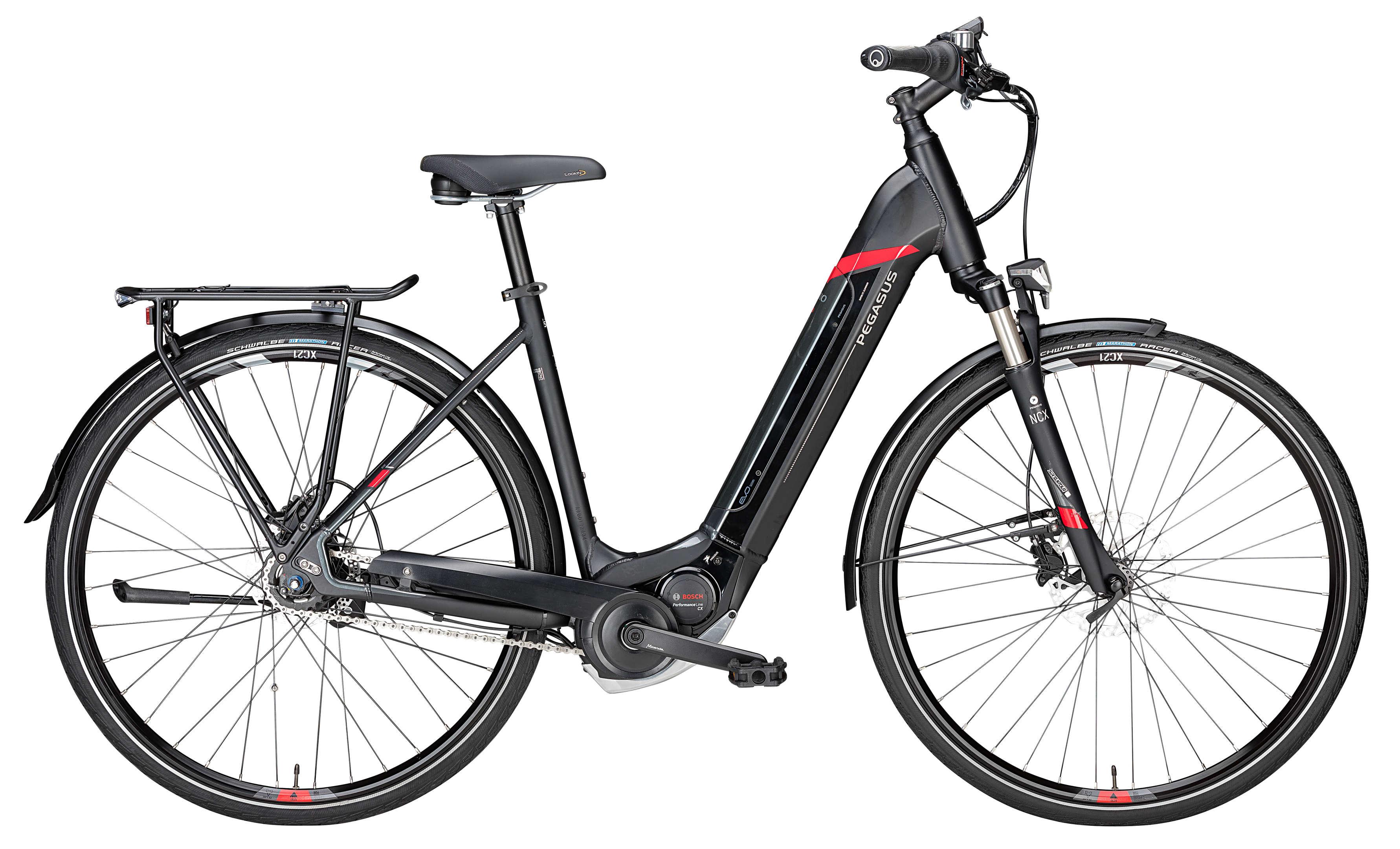 pegasus e bike premio evo 11 8 eurorad. Black Bedroom Furniture Sets. Home Design Ideas