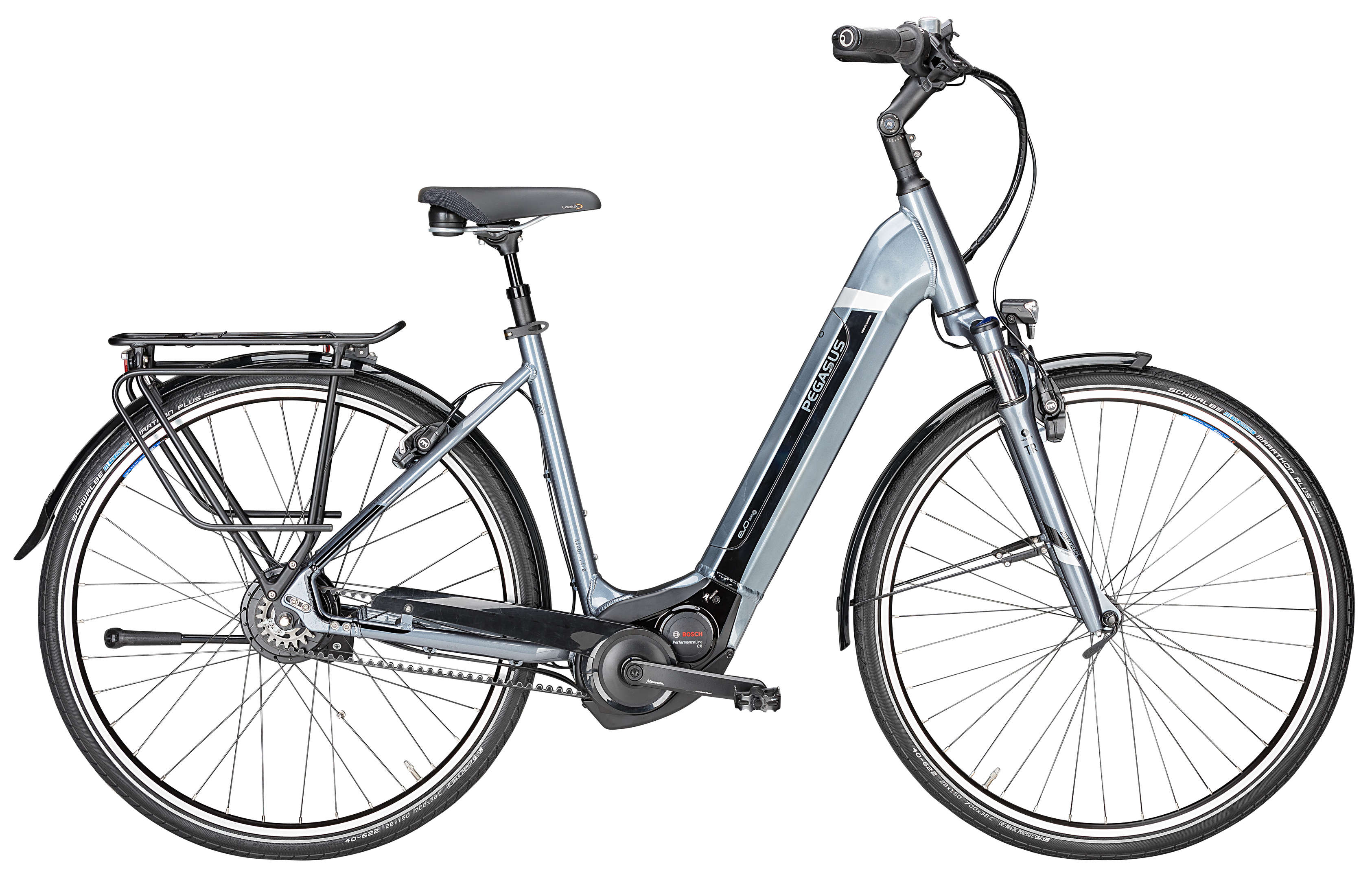 pegasus e bike premio evo nue mech eurorad. Black Bedroom Furniture Sets. Home Design Ideas