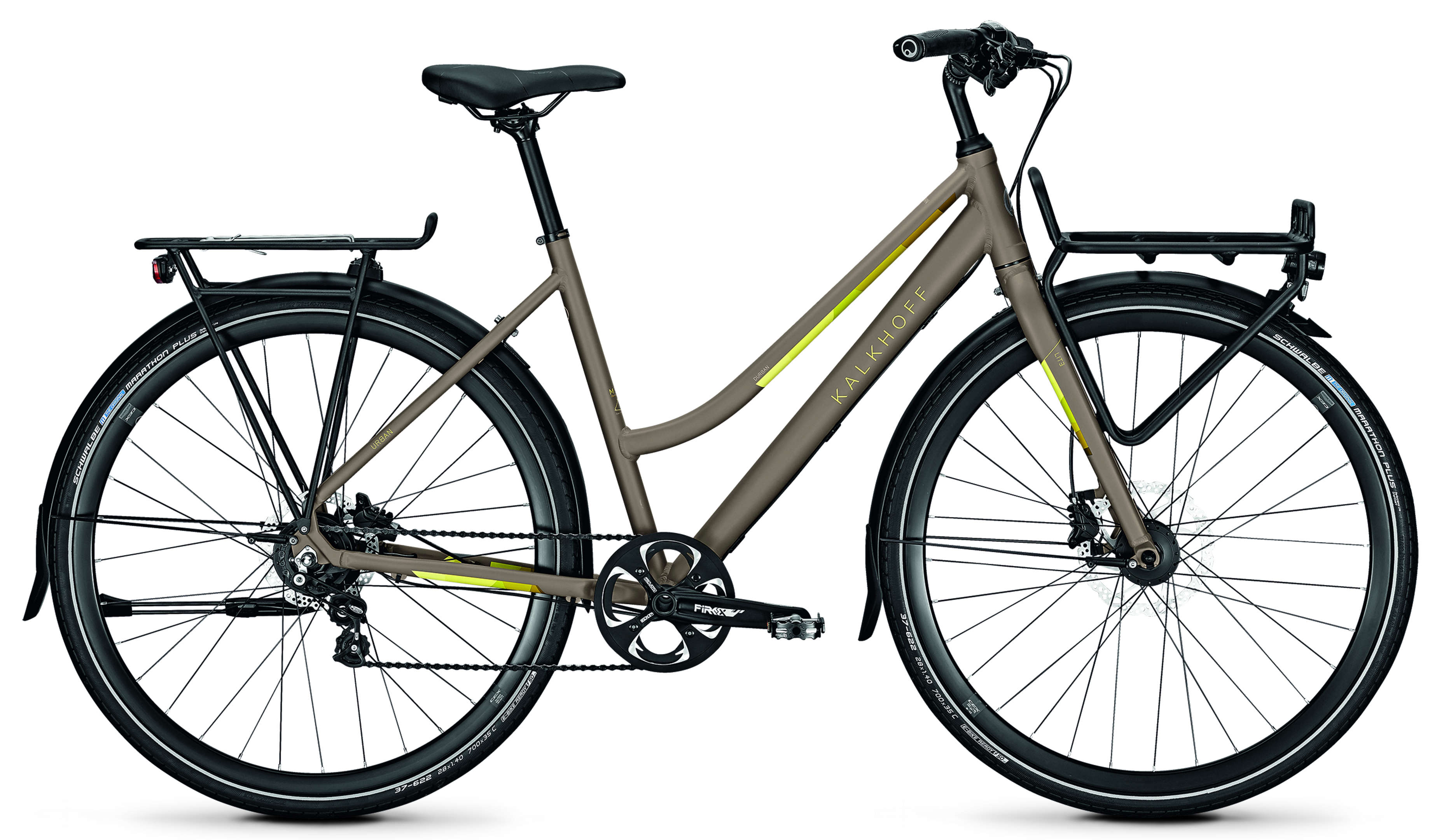 kalkhoff trekkingrad durban 8 8g 2017 eurorad bikeleasingeurorad bikeleasing. Black Bedroom Furniture Sets. Home Design Ideas