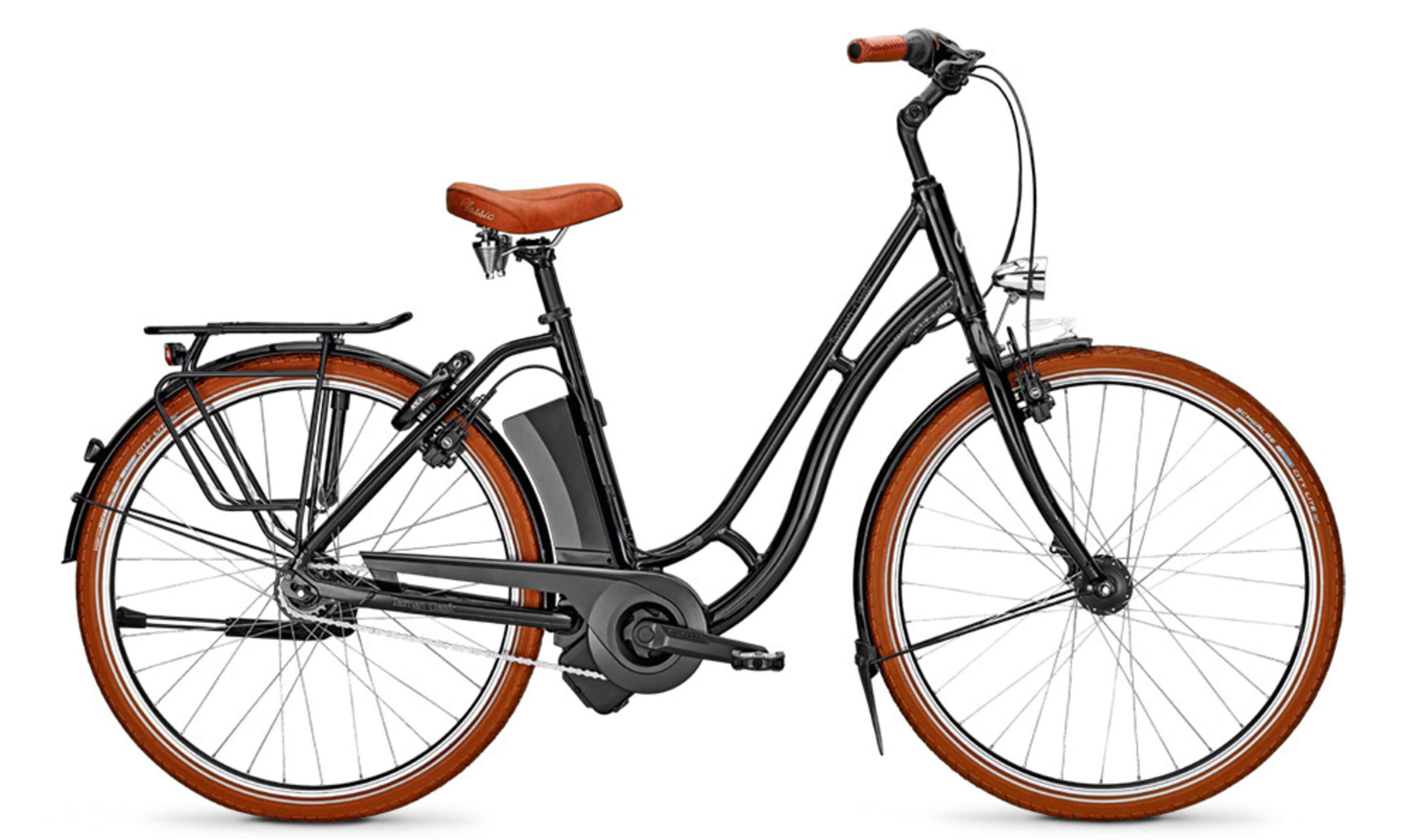 kalkhoff e bike tasman classic i8r 8g 17ah 36v eurorad. Black Bedroom Furniture Sets. Home Design Ideas