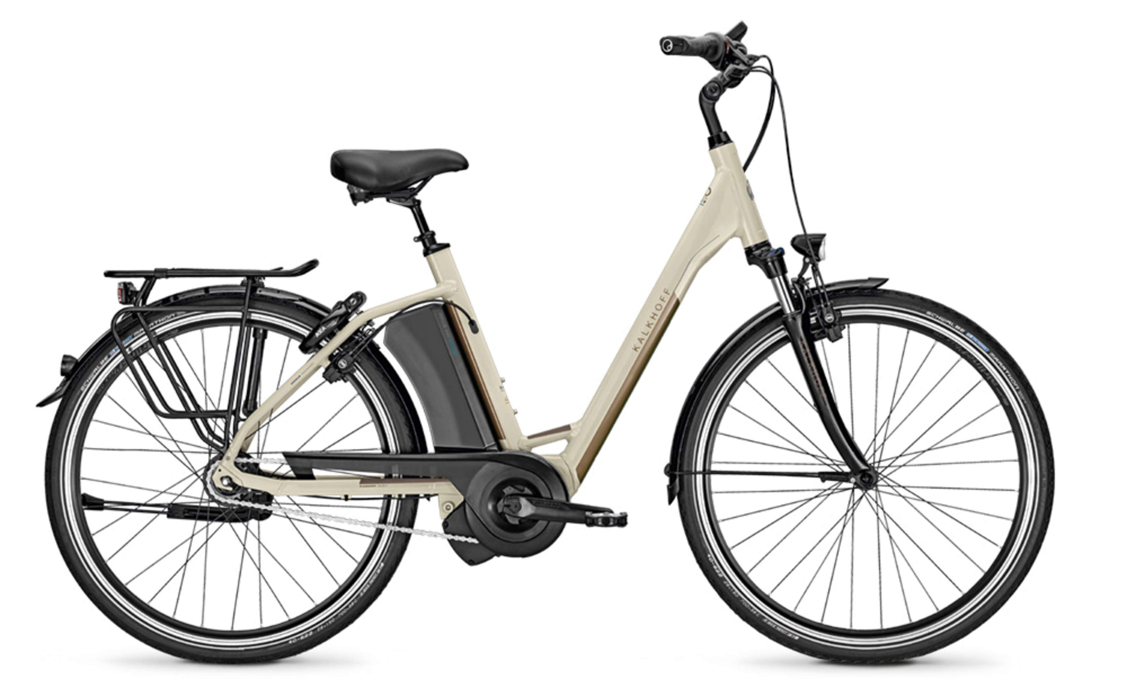 kalkhoff e bike select xxl i8 eurorad bikeleasingeurorad. Black Bedroom Furniture Sets. Home Design Ideas
