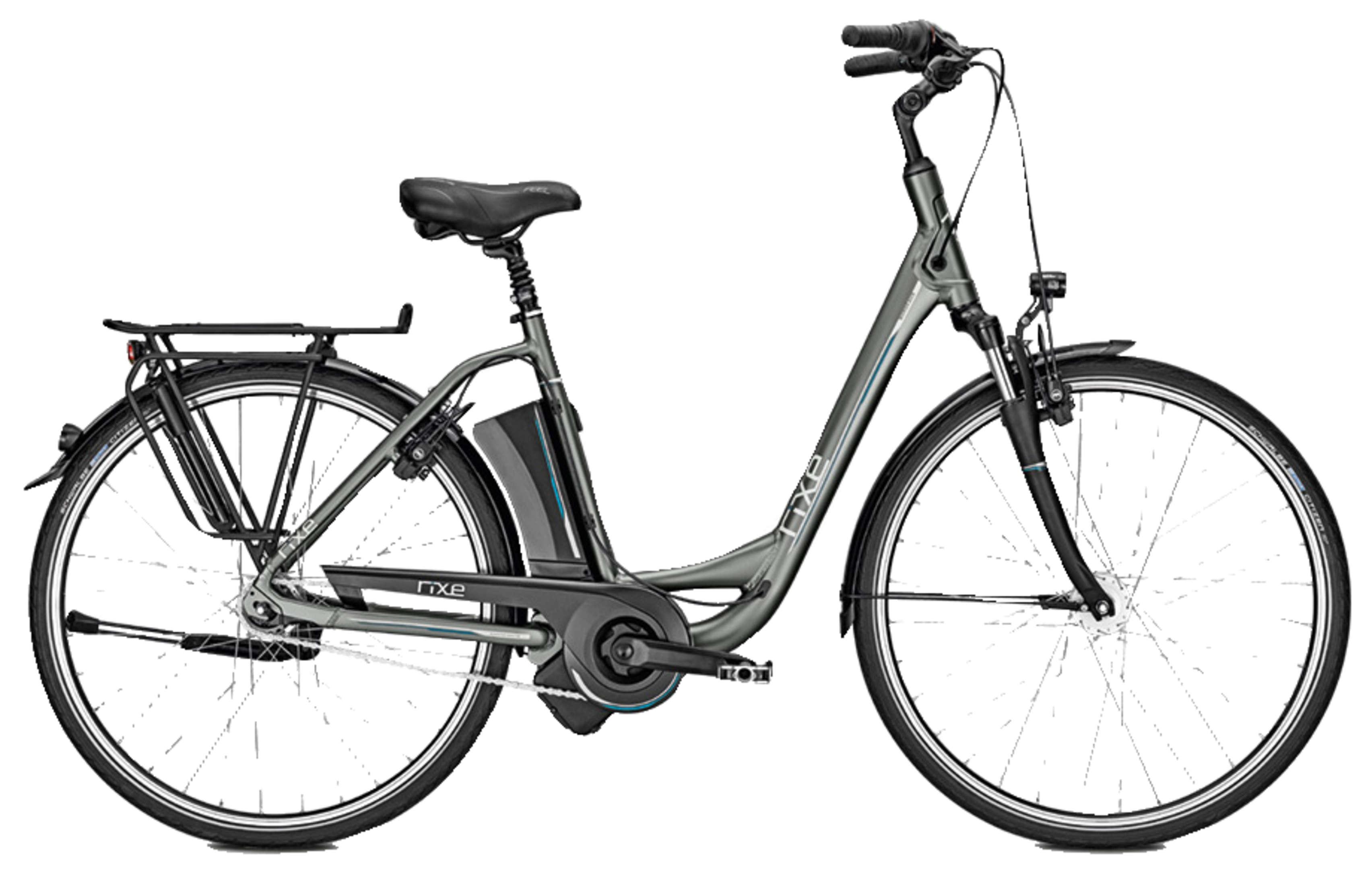 rixe e bike bordeaux i7 hs 7g 14ah 36v eurorad. Black Bedroom Furniture Sets. Home Design Ideas