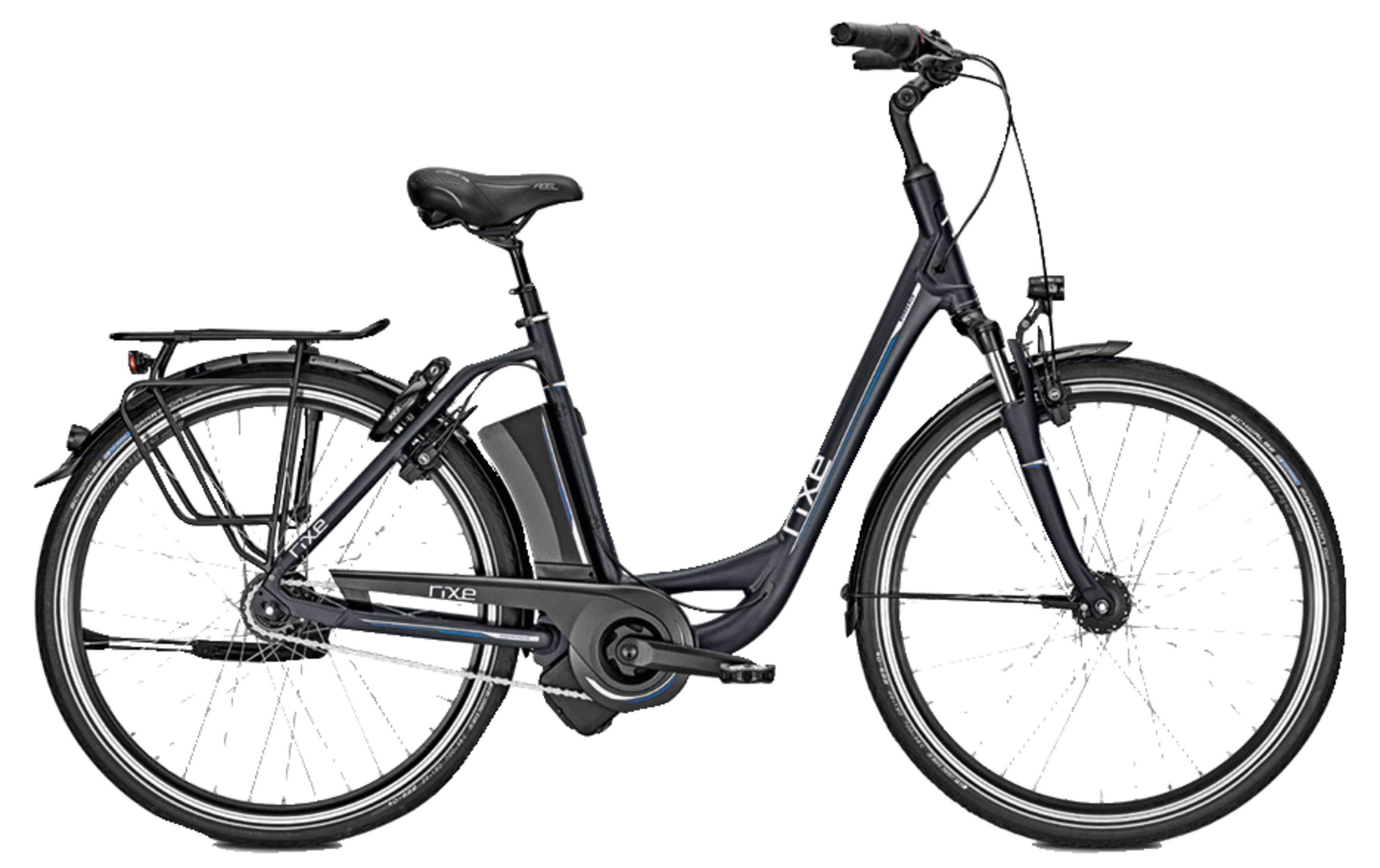 rixe e bike bordeaux i8 xxl hs 8g 17ah 36v eurorad. Black Bedroom Furniture Sets. Home Design Ideas