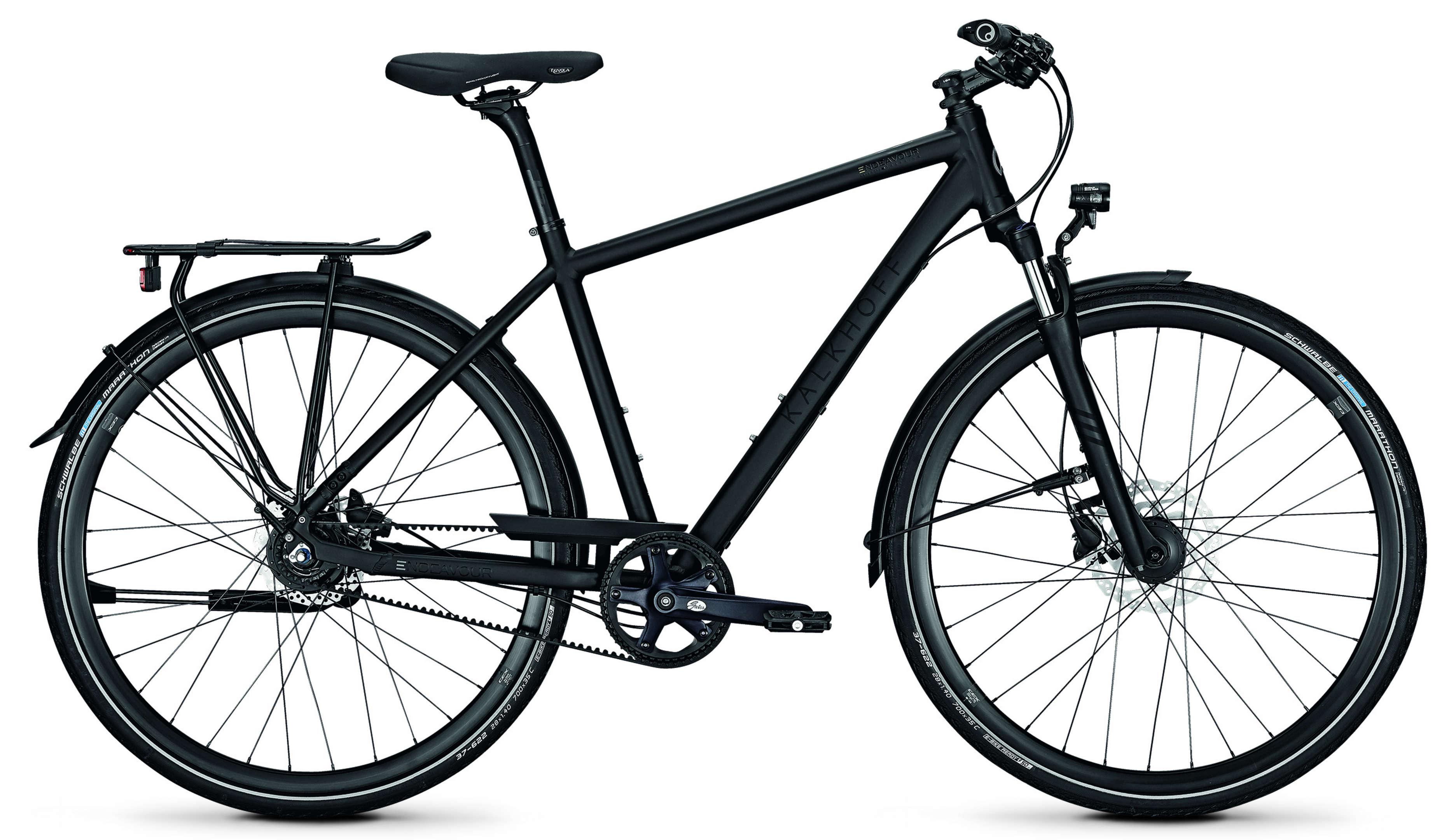 kalkhoff trekkingrad endeavour 8 eurorad bikeleasingeurorad bikeleasing. Black Bedroom Furniture Sets. Home Design Ideas