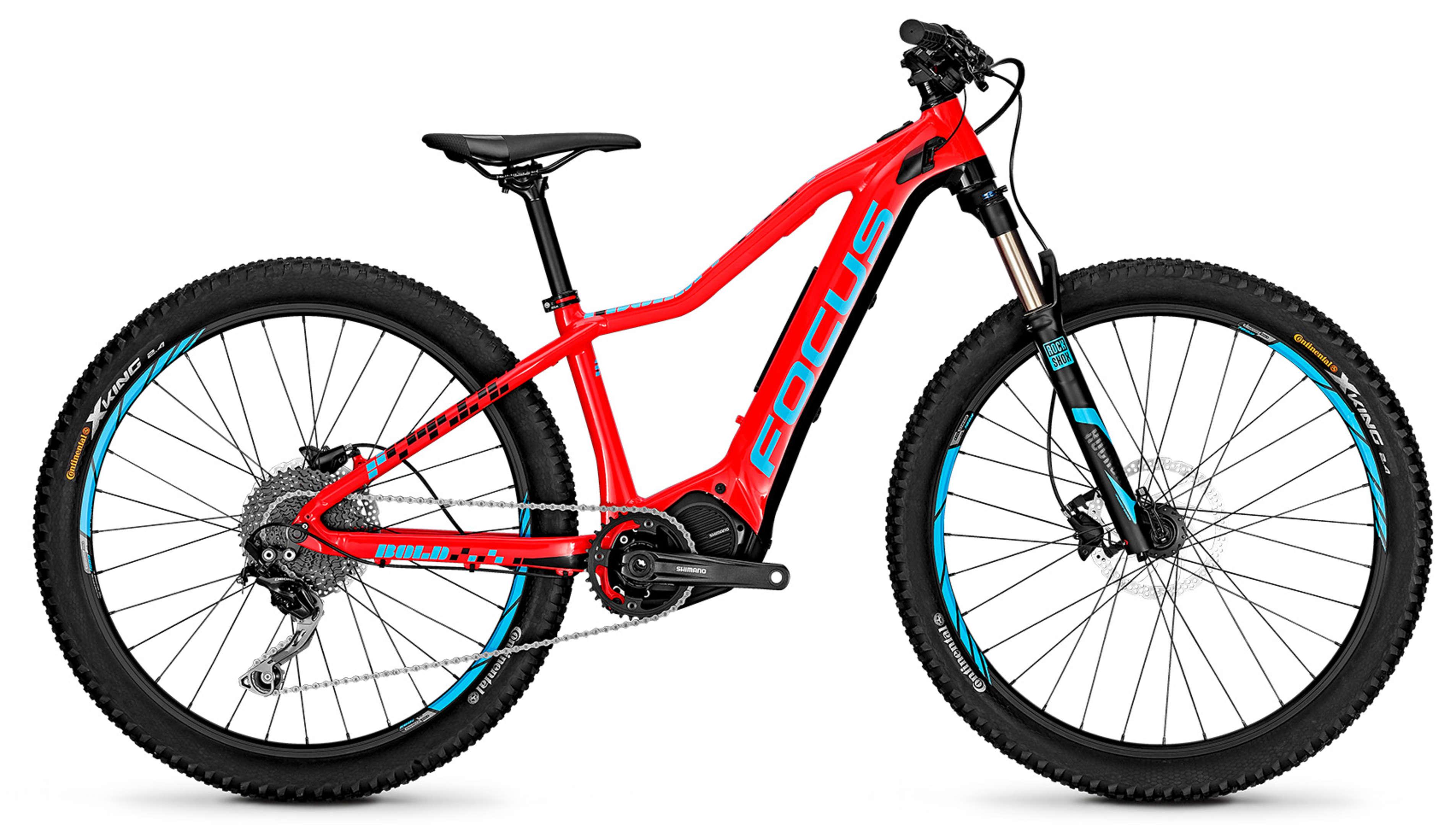 focus e mtb bold2 junior 10 5ah 36v eurorad bikeleasingeurorad bikeleasing. Black Bedroom Furniture Sets. Home Design Ideas
