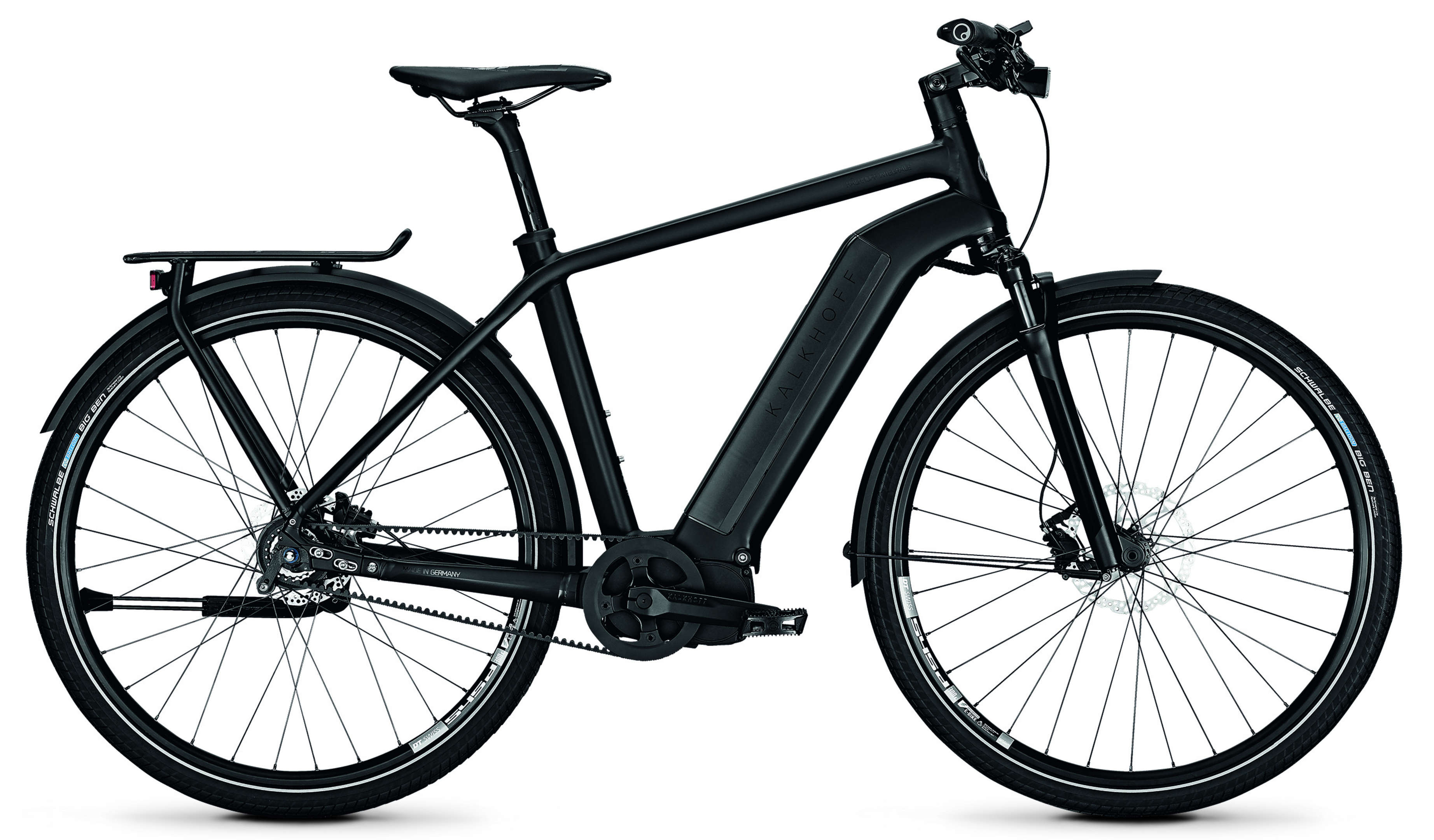 kalkhoff e trekking integrale i8 17 0ah 36v eurorad bikeleasingeurorad bikeleasing. Black Bedroom Furniture Sets. Home Design Ideas