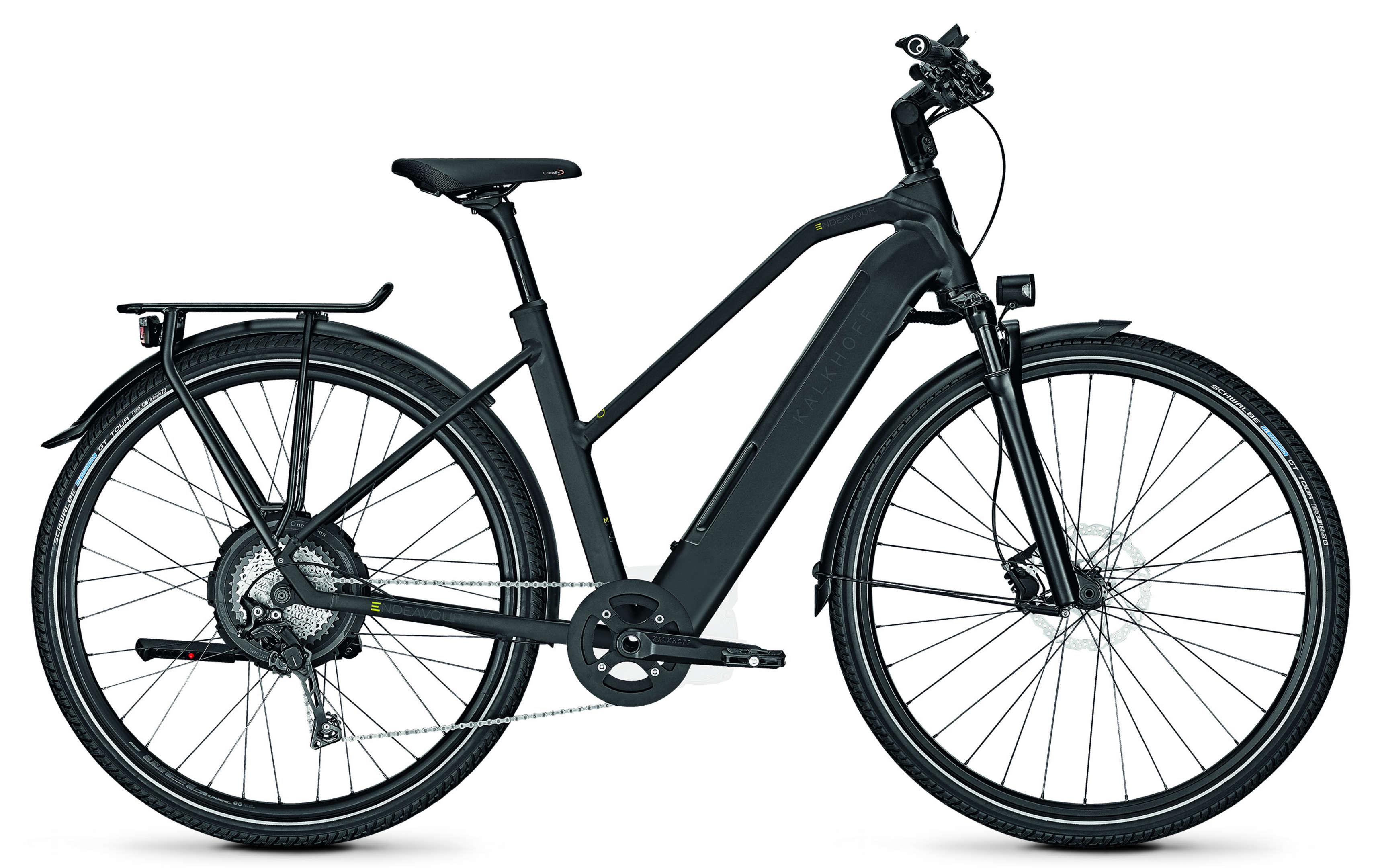 kalkhoff e trekking endeavour advance n10 15 0ah 3 eurorad bikeleasingeurorad bikeleasing. Black Bedroom Furniture Sets. Home Design Ideas