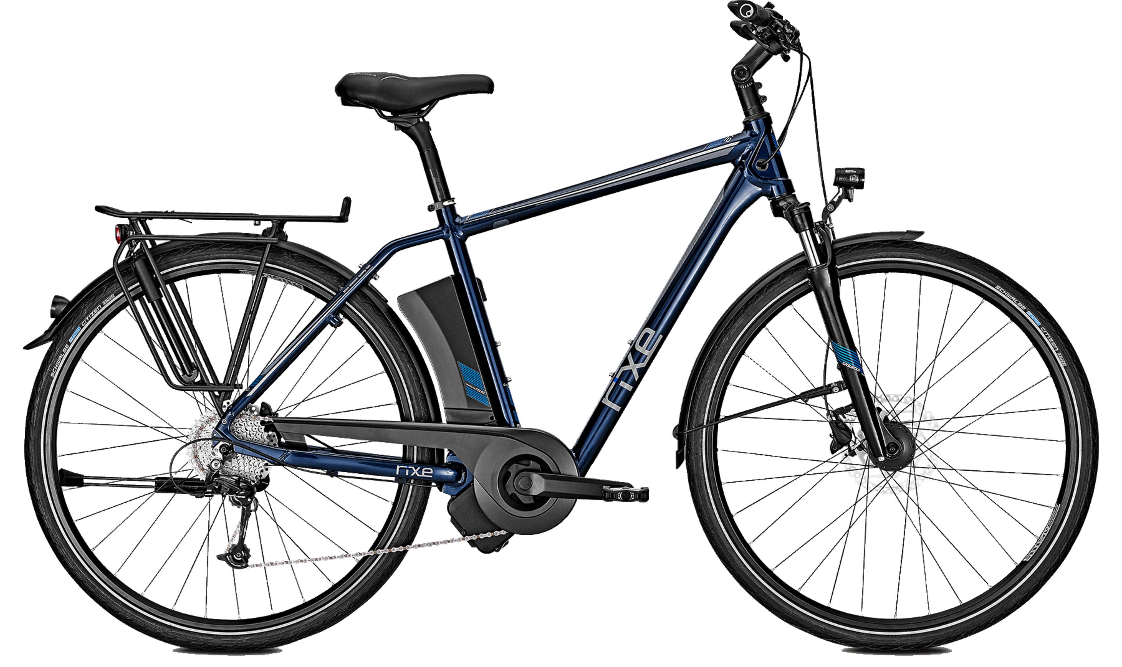 rixe e bike montpellier i9 deore 11 0ah 36 eurorad bikeleasingeurorad bikeleasing. Black Bedroom Furniture Sets. Home Design Ideas
