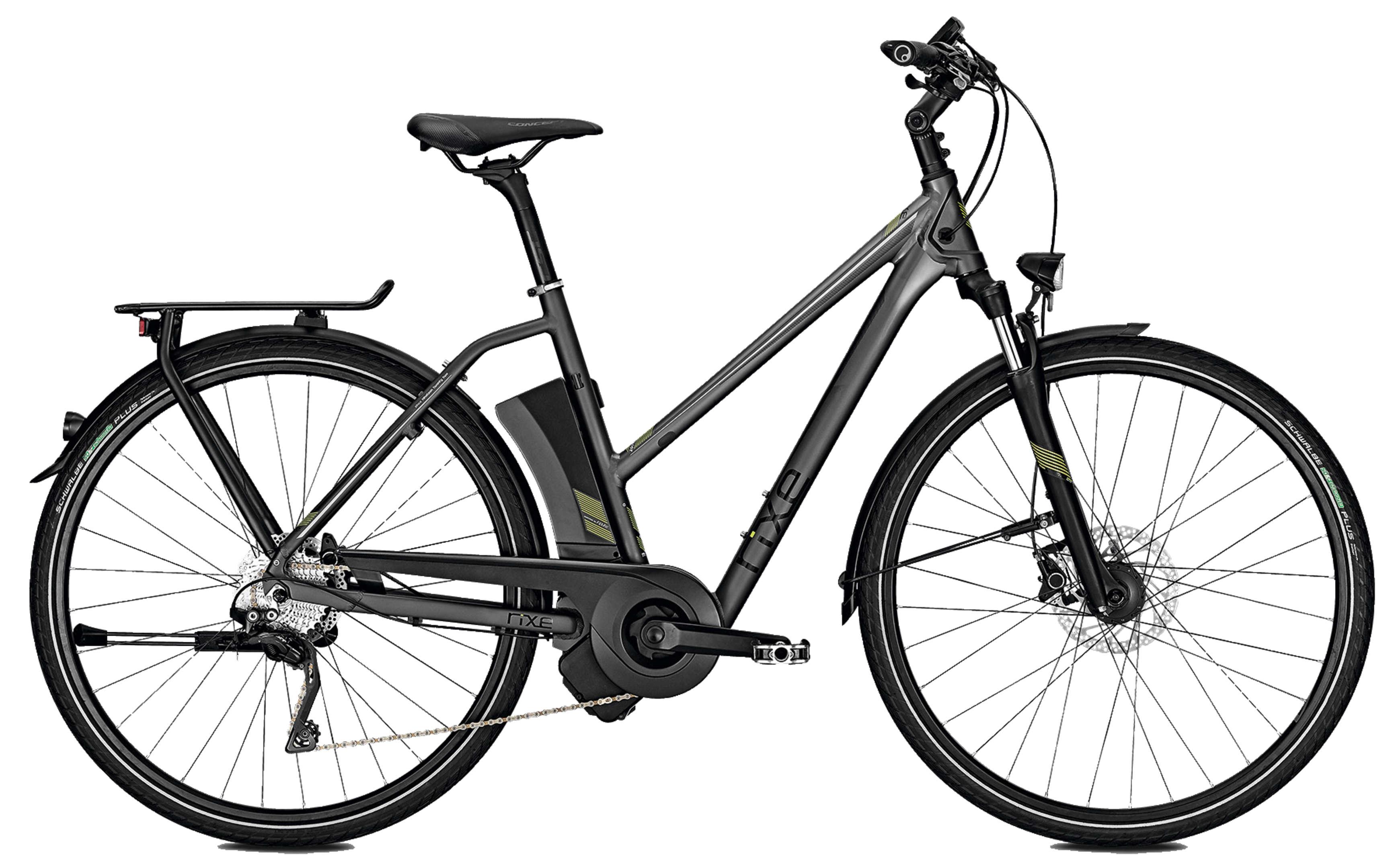 rixe e bike montpellier i10 xt 17 0ah 36v eurorad bikeleasingeurorad bikeleasing. Black Bedroom Furniture Sets. Home Design Ideas