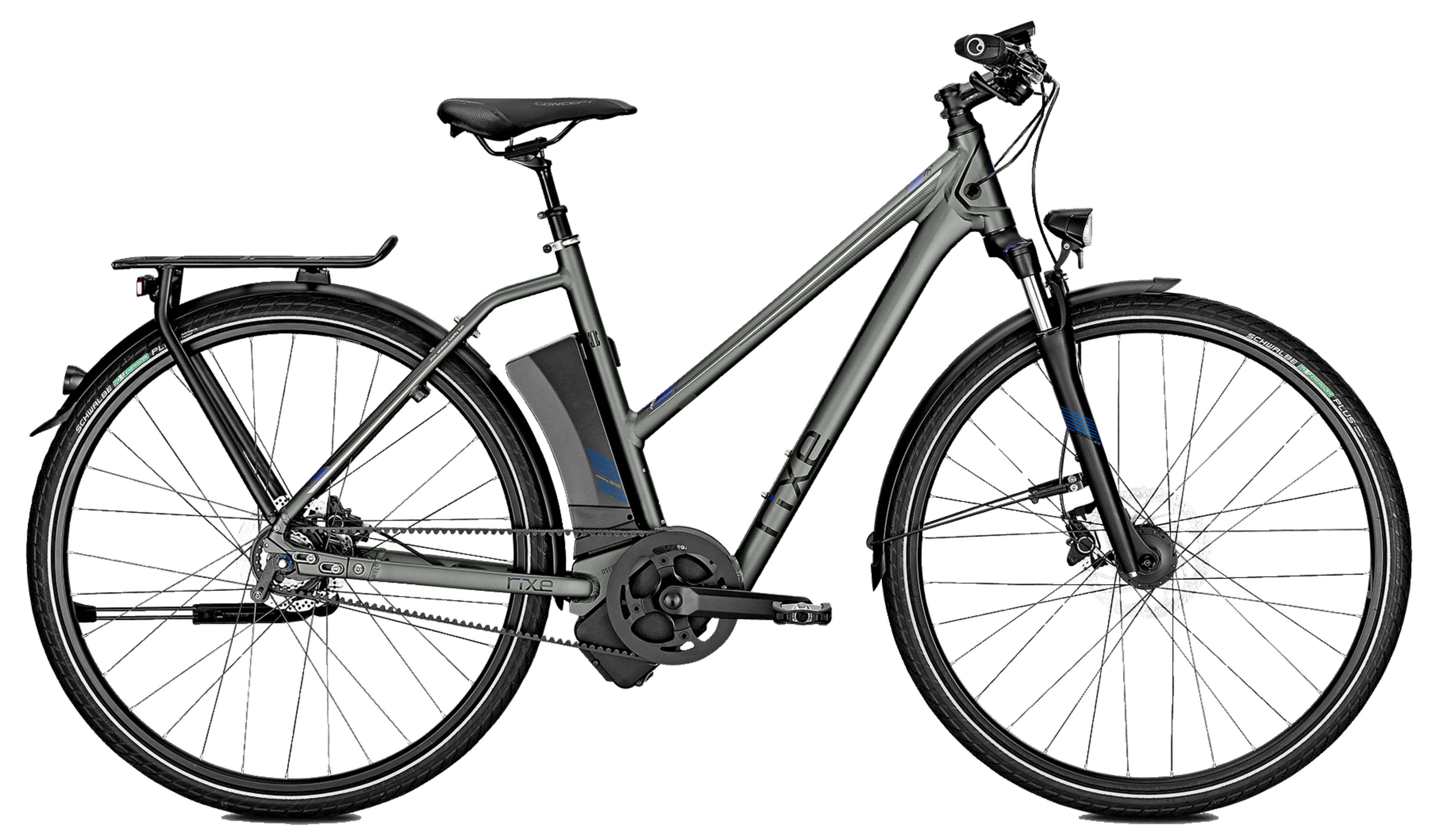 rixe e bike montpellier i8 premium 17 0ah eurorad bikeleasingeurorad bikeleasing. Black Bedroom Furniture Sets. Home Design Ideas