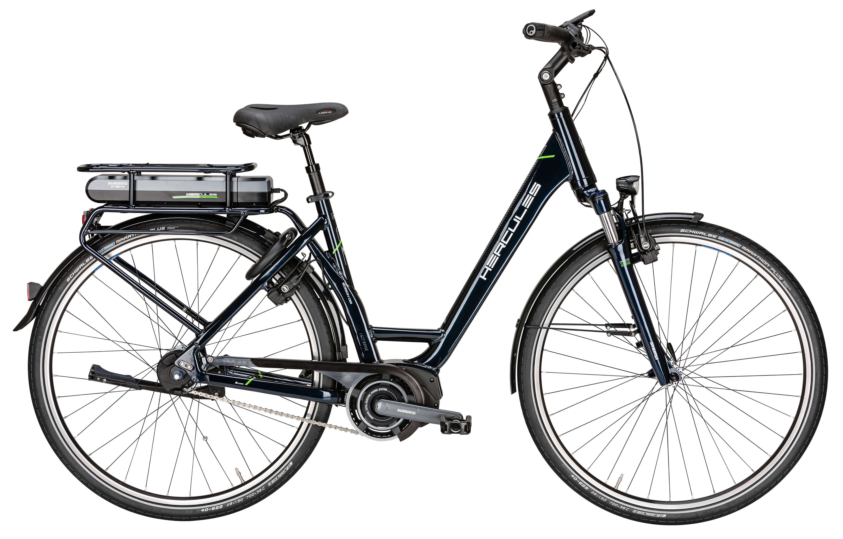 hercules e bike edison di2 r8 eurorad bikeleasingeurorad. Black Bedroom Furniture Sets. Home Design Ideas