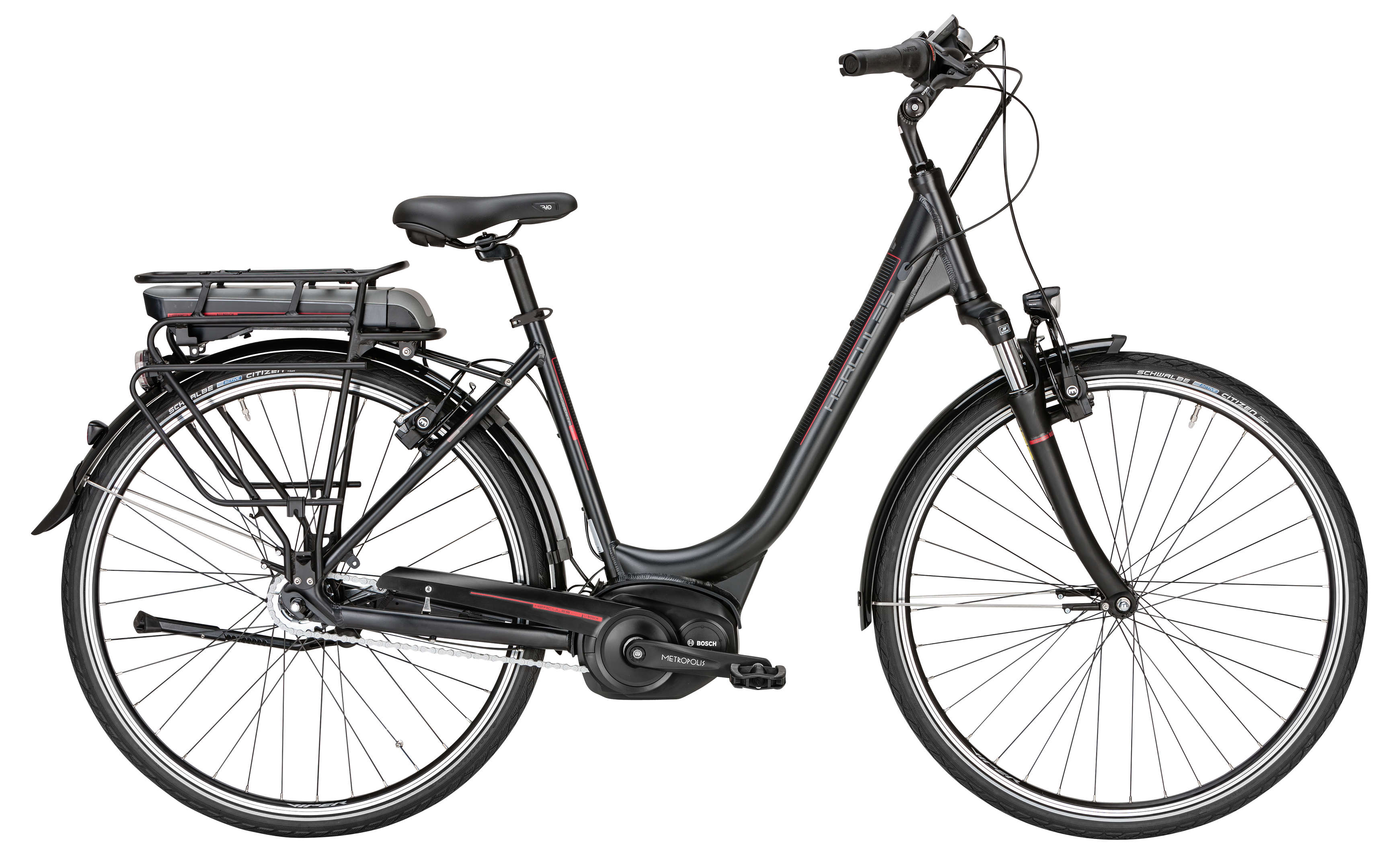 hercules e bike robert a f8 eurorad bikeleasingeurorad. Black Bedroom Furniture Sets. Home Design Ideas