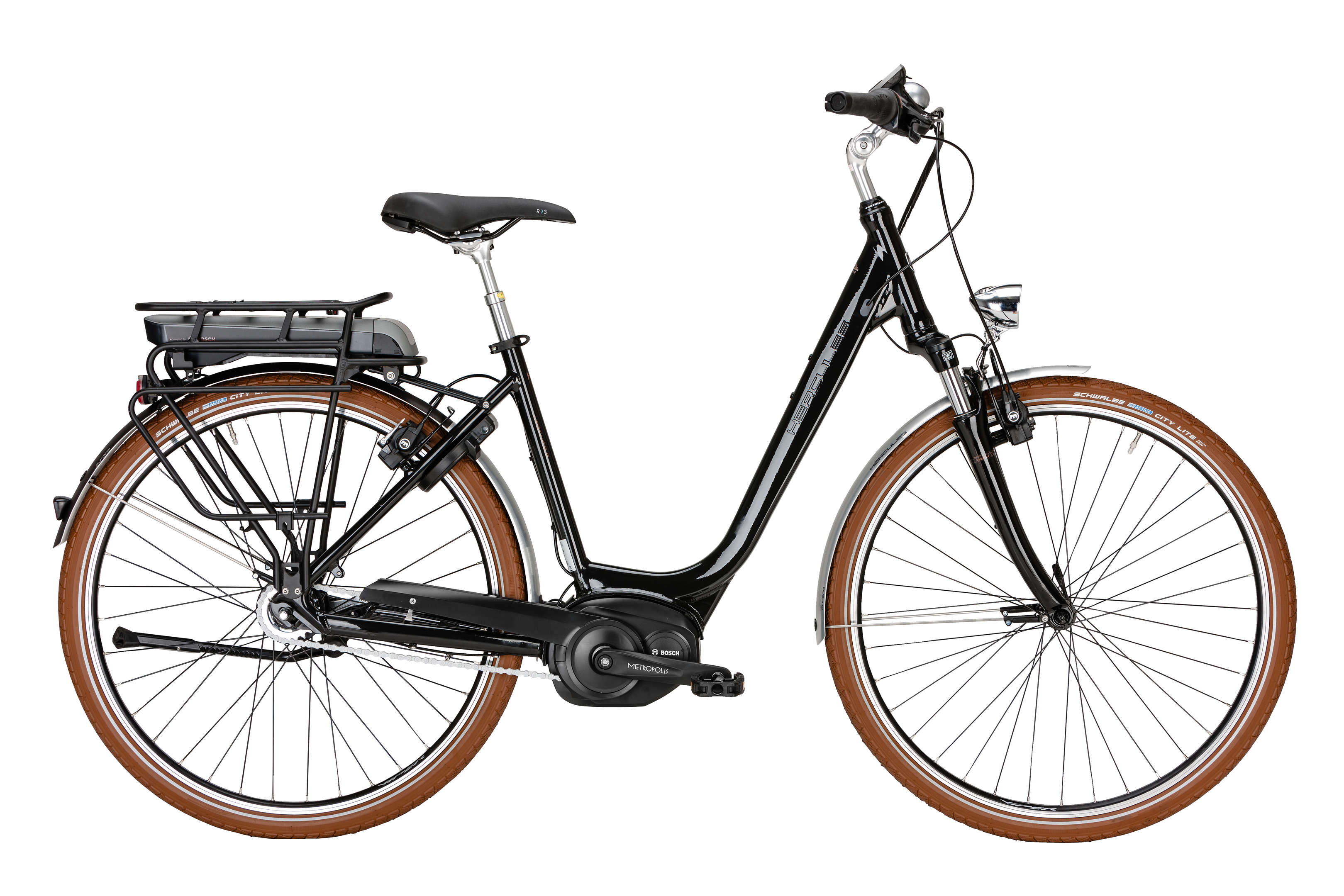 hercules e bike urbanico e r8 eurorad bikeleasingeurorad. Black Bedroom Furniture Sets. Home Design Ideas
