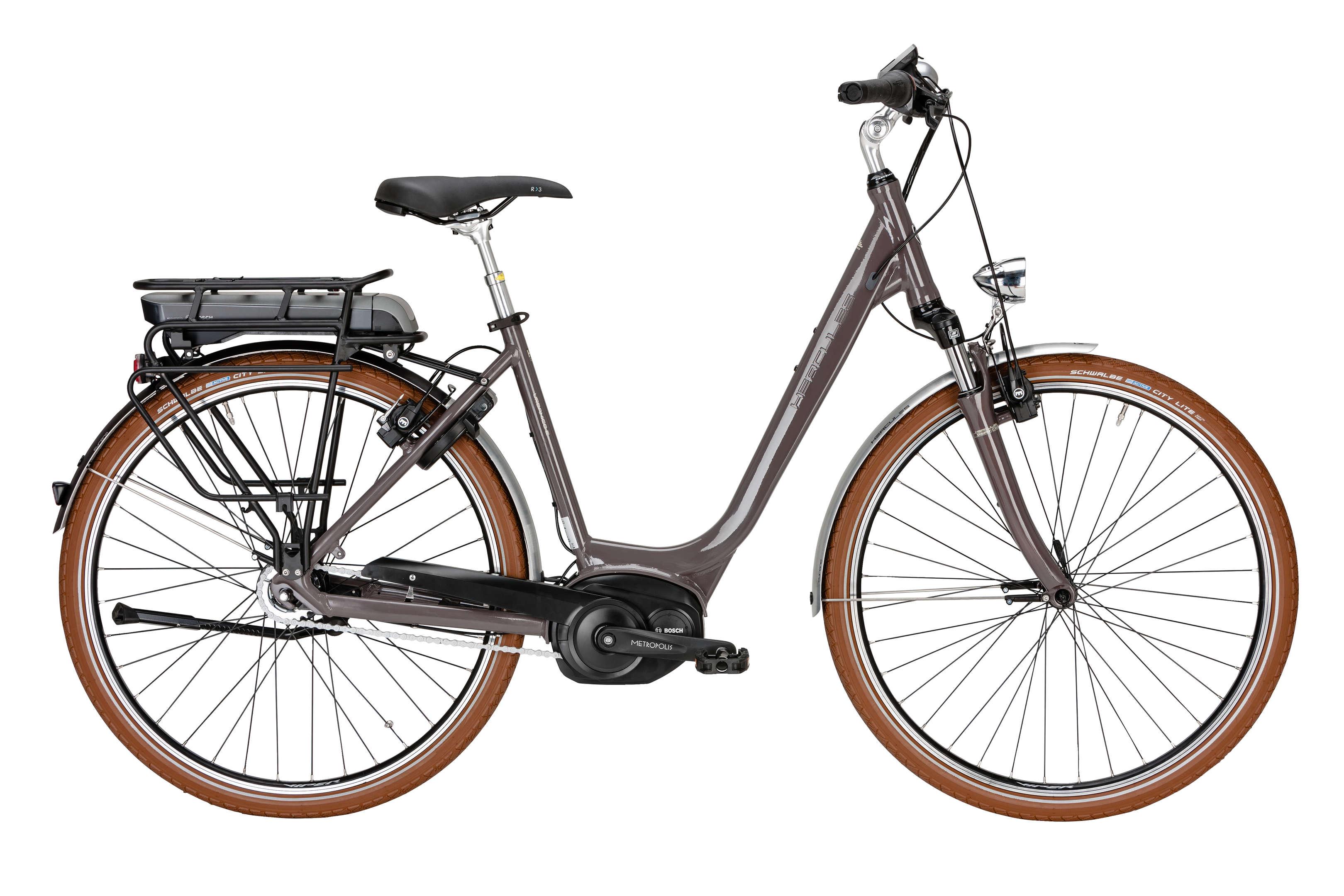 hercules e bike urbanico e f8 eurorad bikeleasingeurorad. Black Bedroom Furniture Sets. Home Design Ideas
