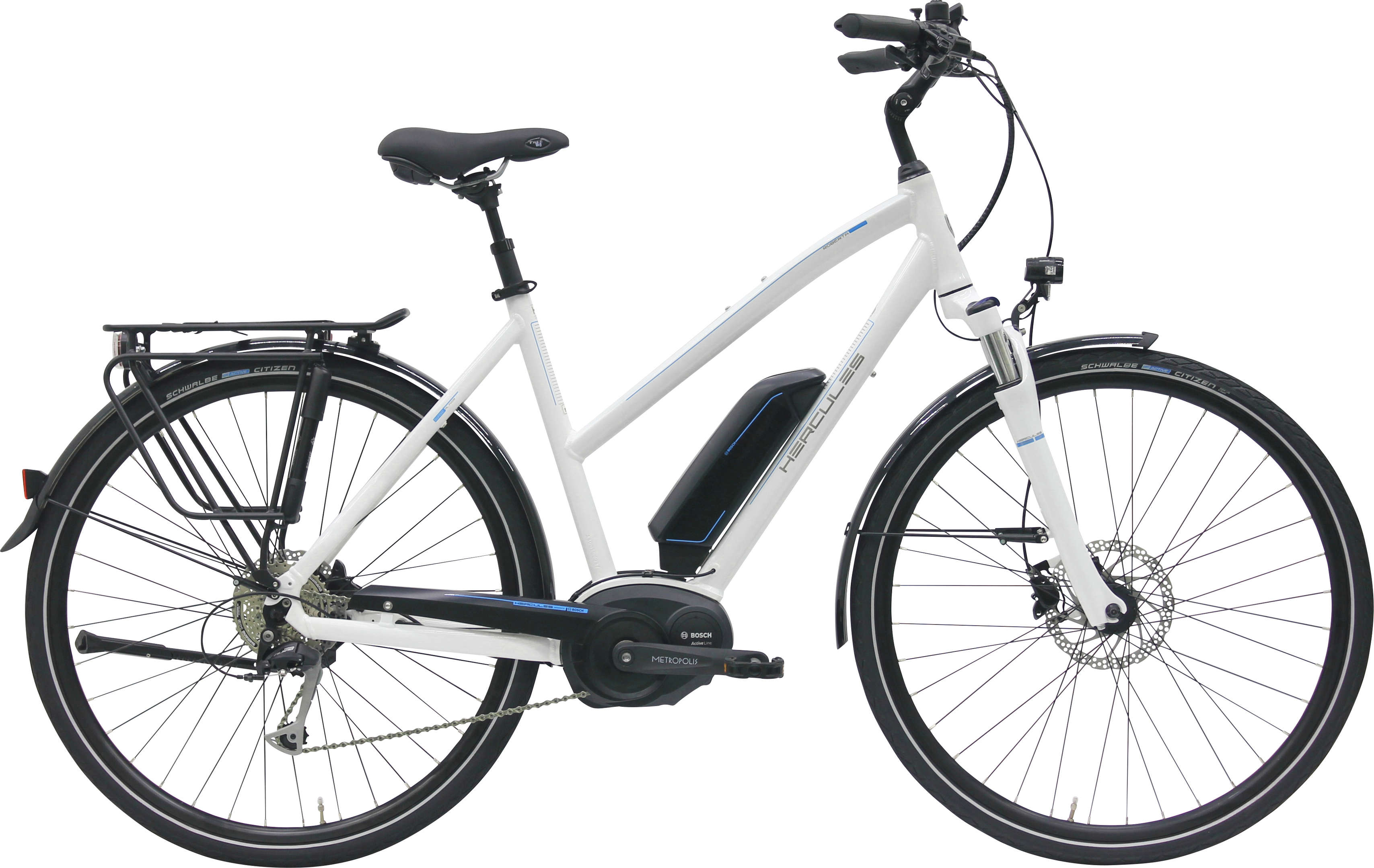 hercules e bike robert a 8 eurorad bikeleasingeurorad. Black Bedroom Furniture Sets. Home Design Ideas