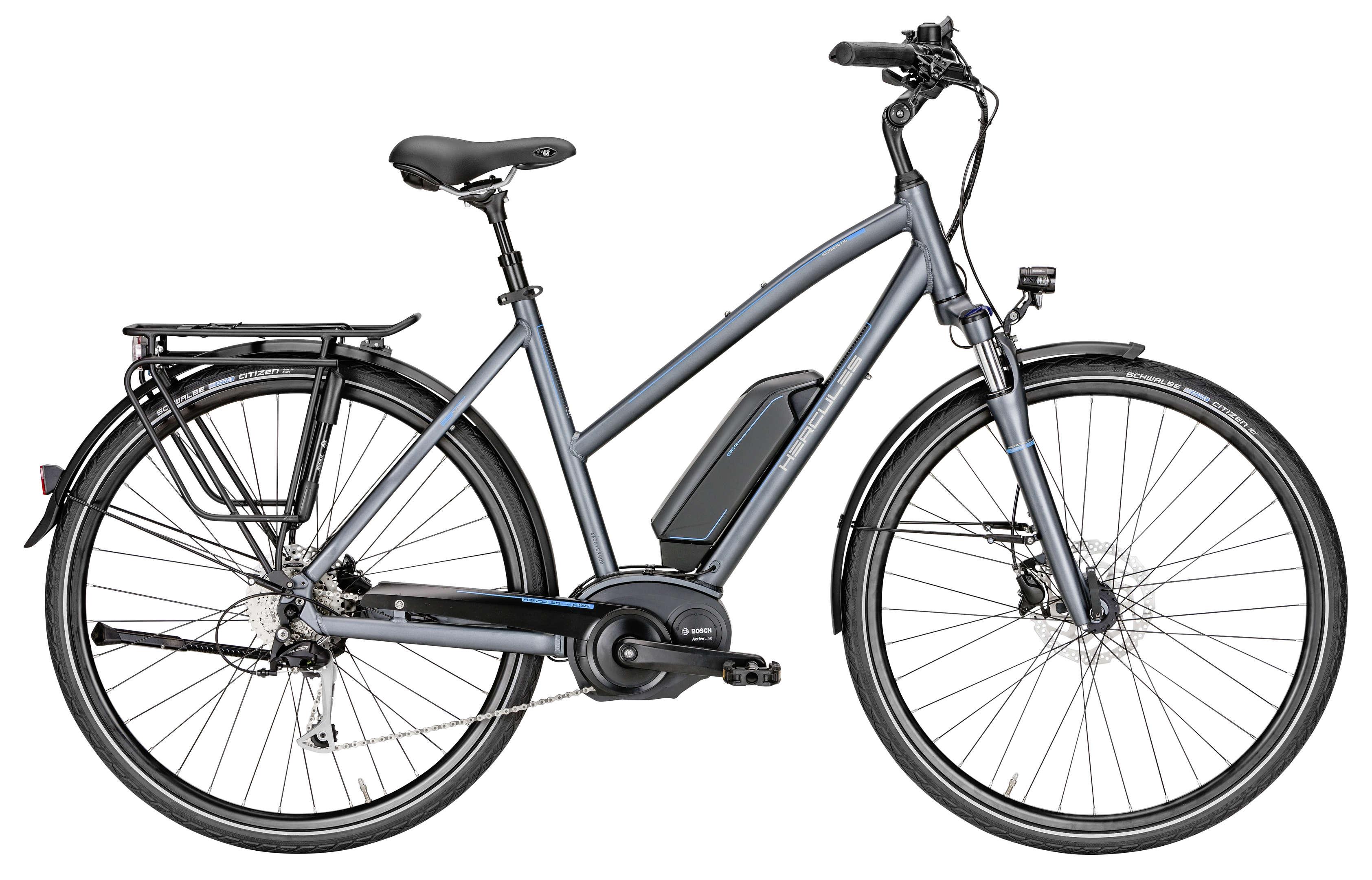 hercules e bike robert a 8 eurorad bikeleasingeurorad bikeleasing. Black Bedroom Furniture Sets. Home Design Ideas