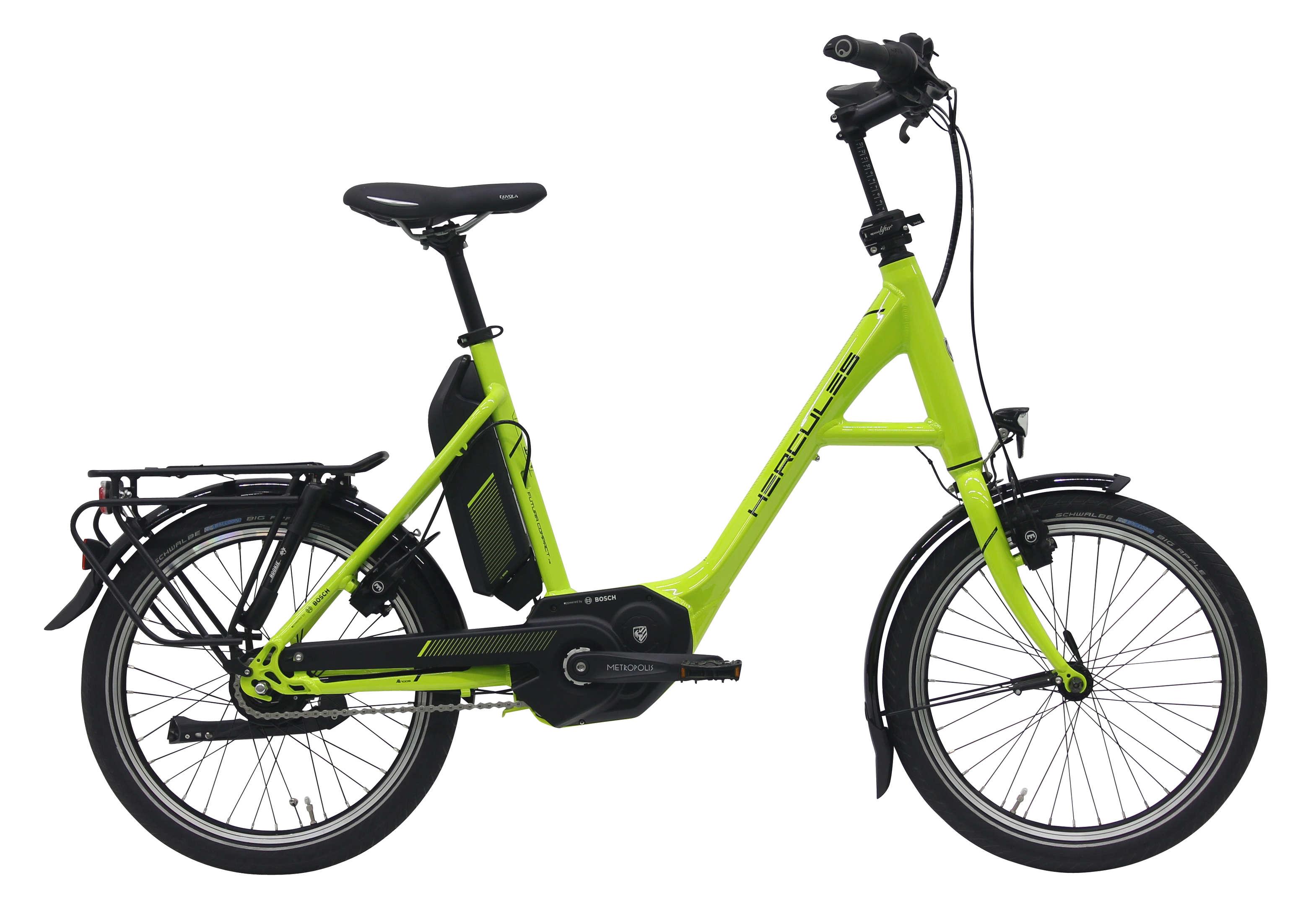 hercules e bike futura compact f8 eurorad bikeleasingeurorad bikeleasing. Black Bedroom Furniture Sets. Home Design Ideas