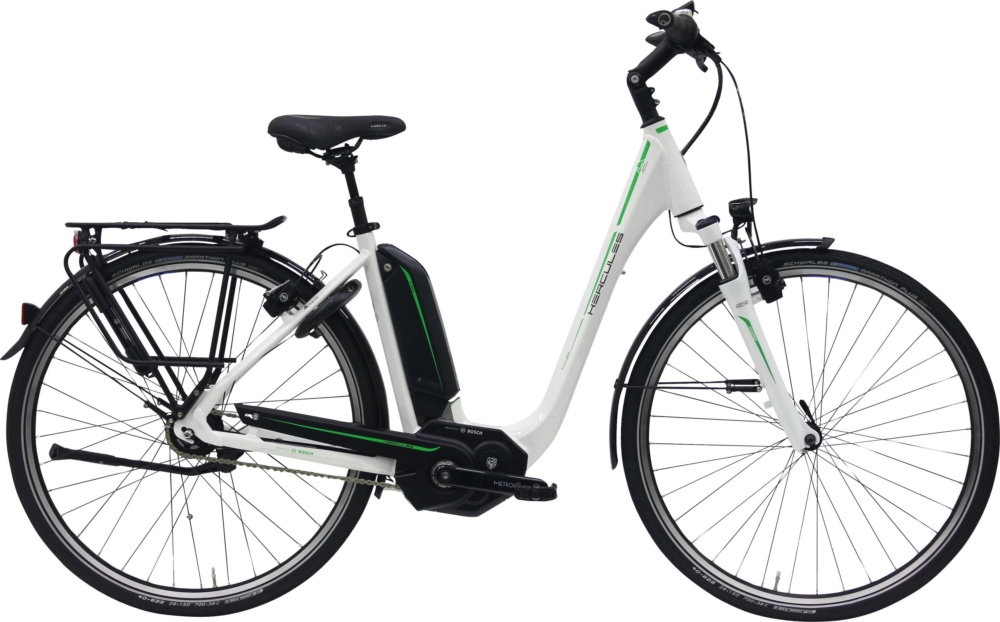 hercules e bike futura f8 eurorad bikeleasingeurorad. Black Bedroom Furniture Sets. Home Design Ideas