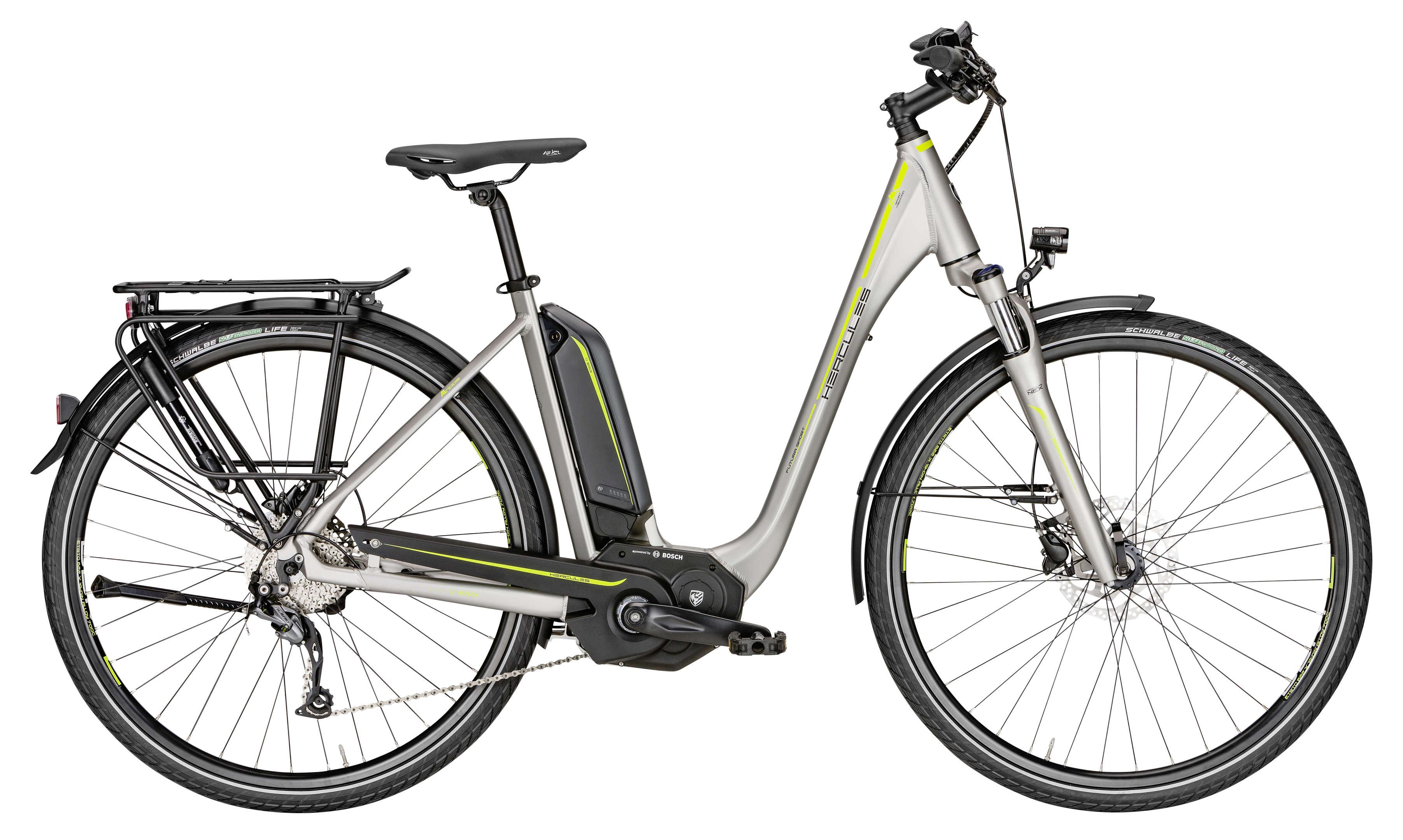 hercules e bike futura sport eurorad bikeleasingeurorad. Black Bedroom Furniture Sets. Home Design Ideas