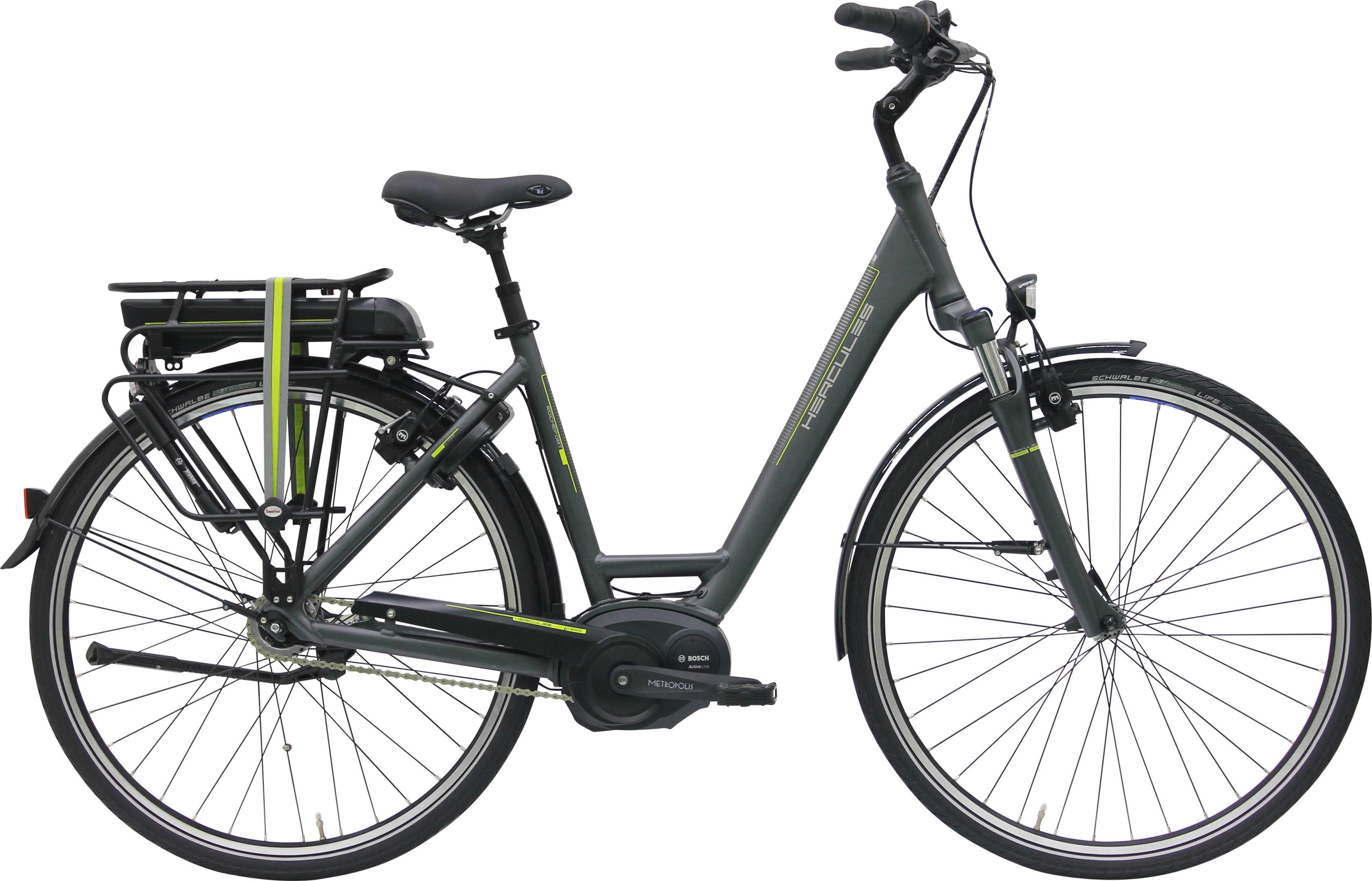 hercules e bike rochefort r7 eurorad bikeleasingeurorad. Black Bedroom Furniture Sets. Home Design Ideas