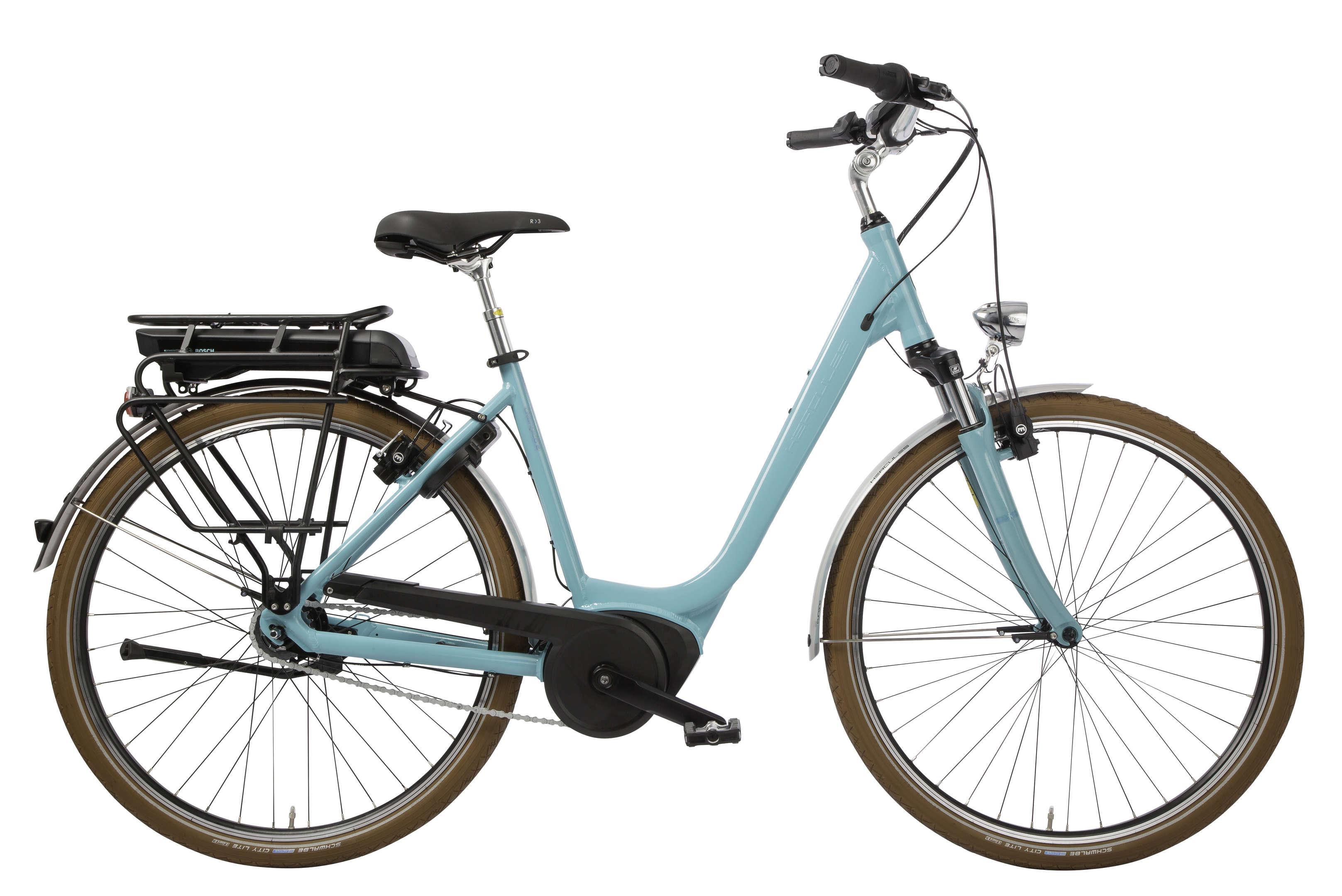 hercules e bike urbanico r8 eurorad bikeleasingeurorad. Black Bedroom Furniture Sets. Home Design Ideas