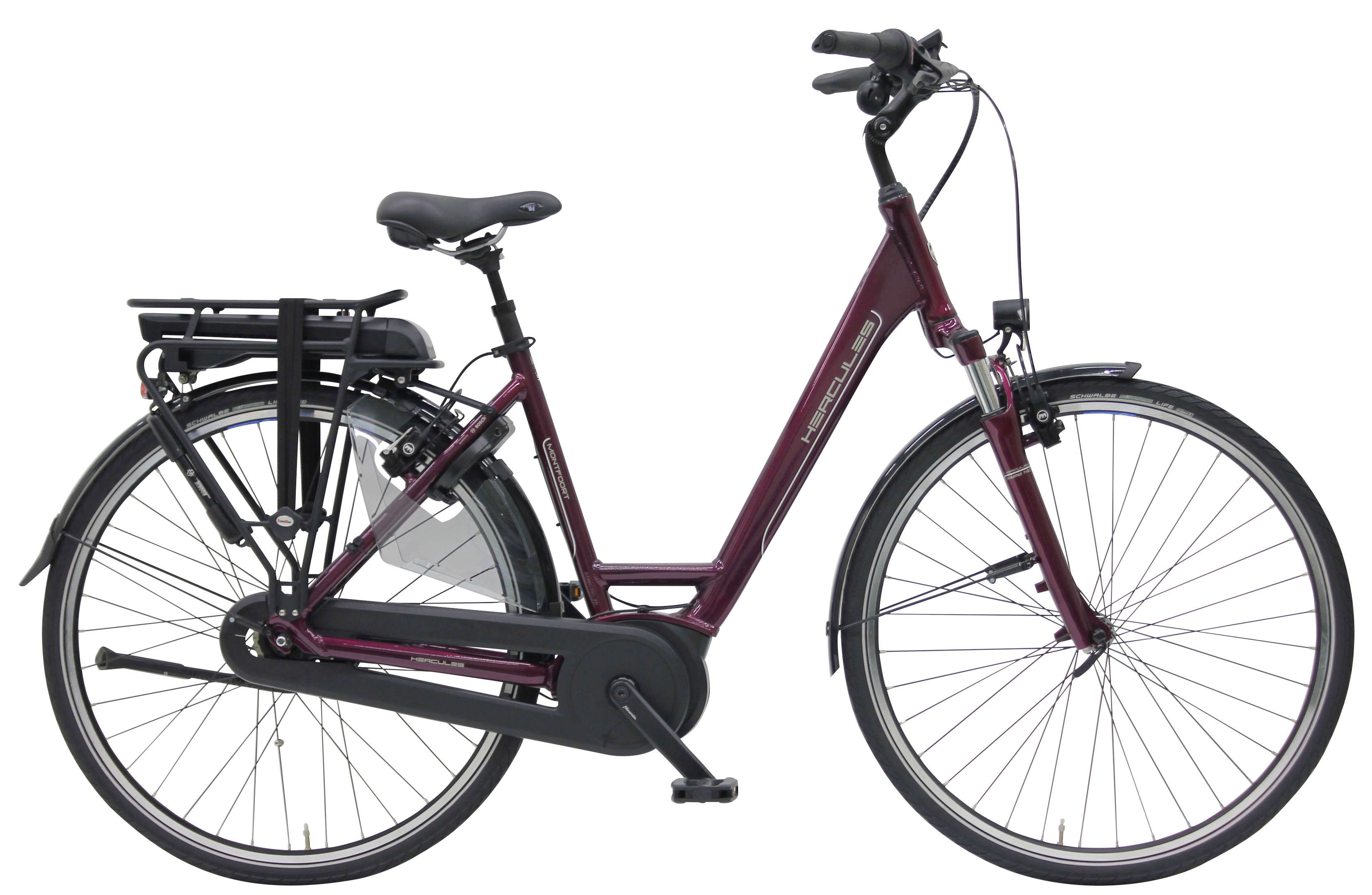 hercules e bike montfoort f7 eurorad bikeleasingeurorad. Black Bedroom Furniture Sets. Home Design Ideas