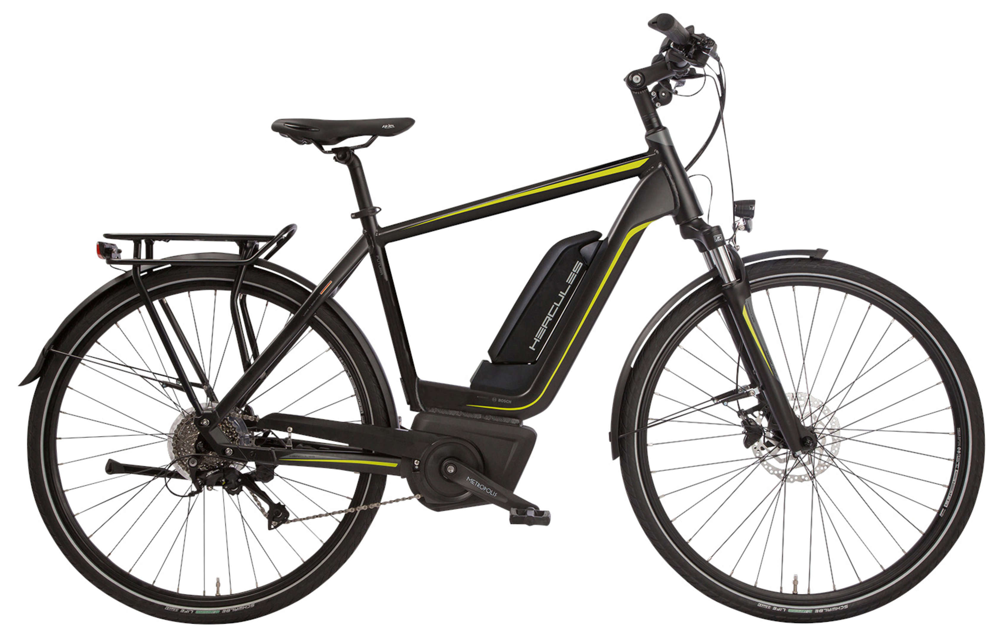hercules e bike futura 8 eurorad bikeleasingeurorad bikeleasing. Black Bedroom Furniture Sets. Home Design Ideas