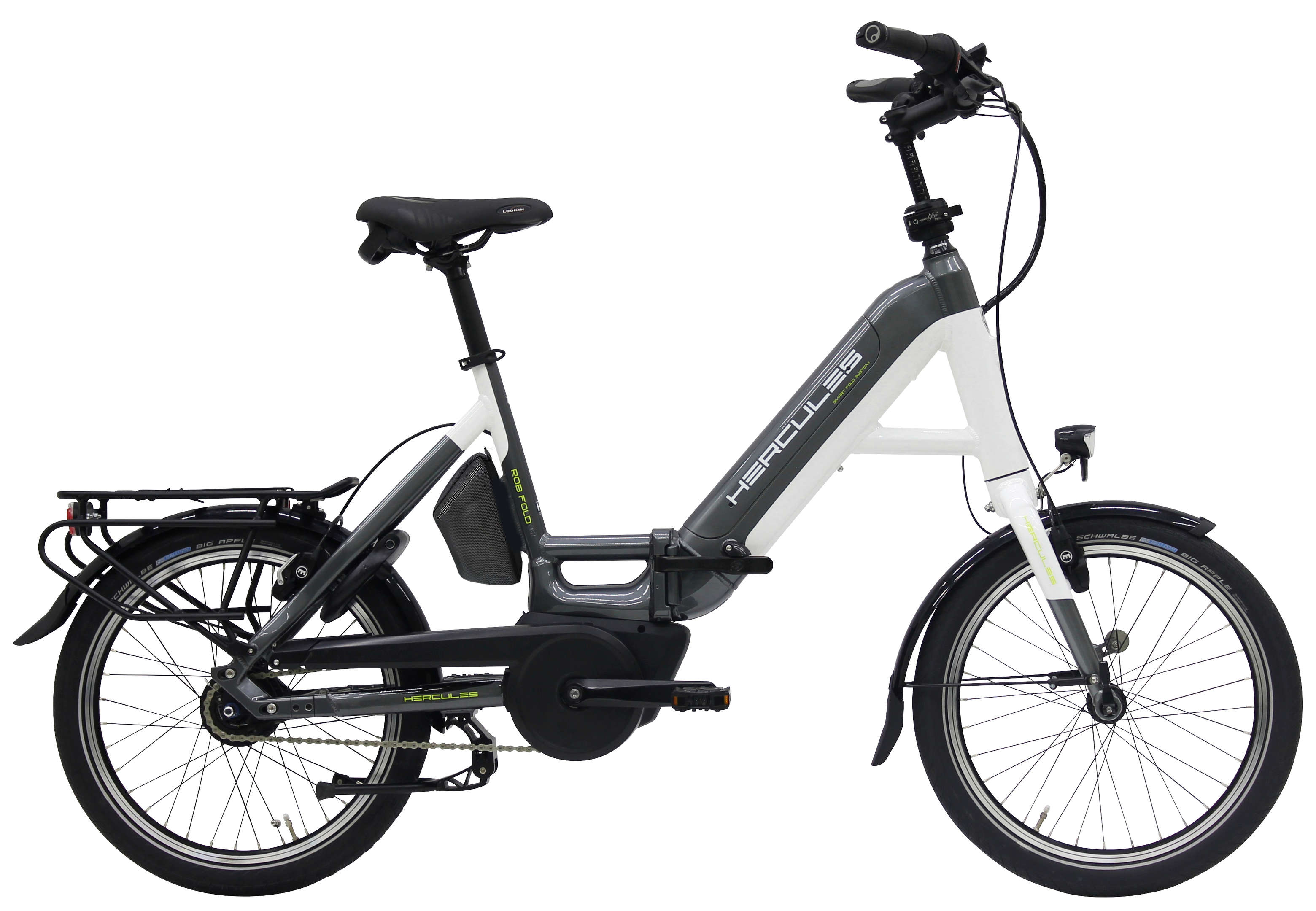 hercules e bike rob fold i r8 eurorad bikeleasingeurorad bikeleasing. Black Bedroom Furniture Sets. Home Design Ideas