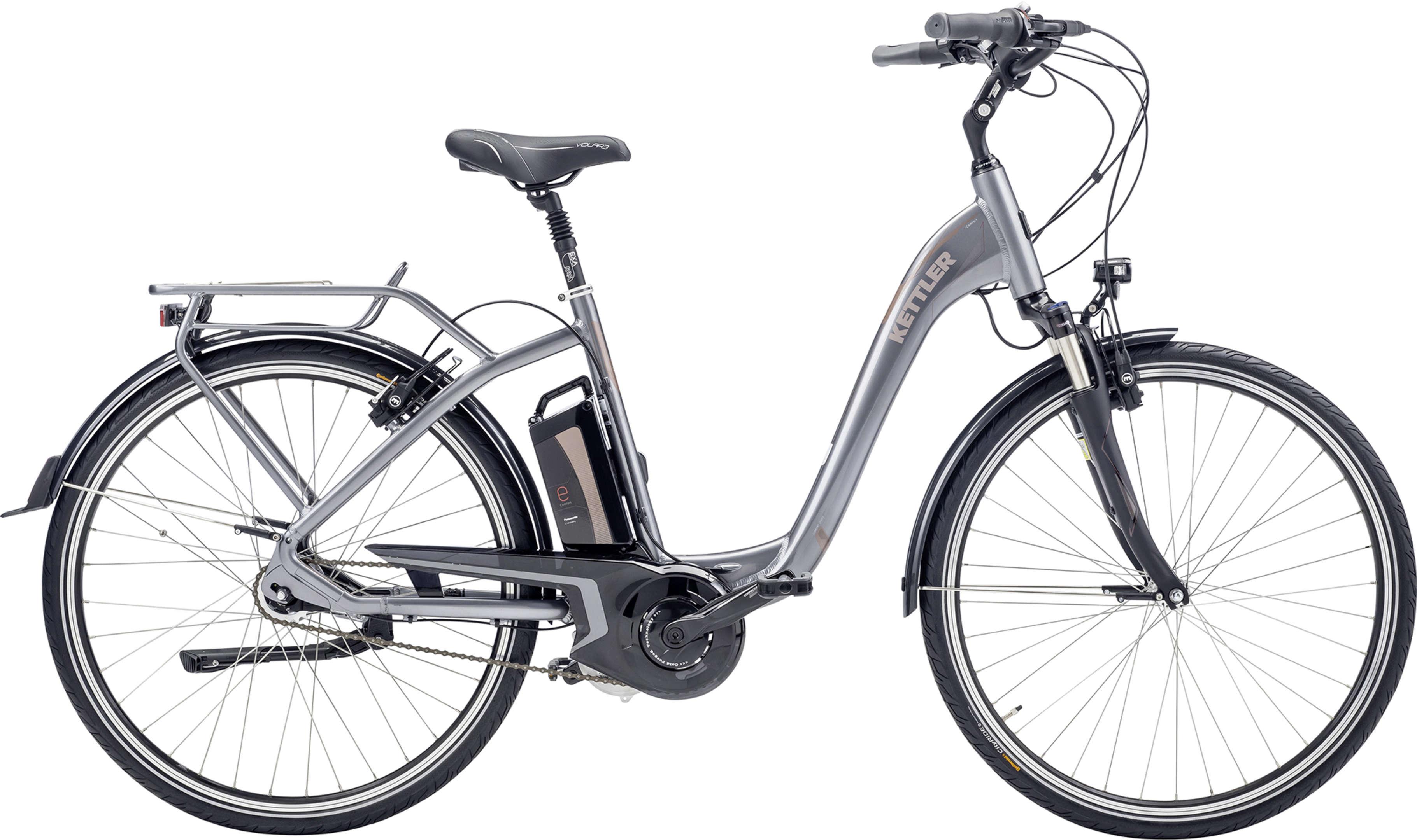 94a4d7c78272ee Kettler Alu Rad E-Bike Twin RT - Eurorad BikeleasingEurorad Bikeleasing